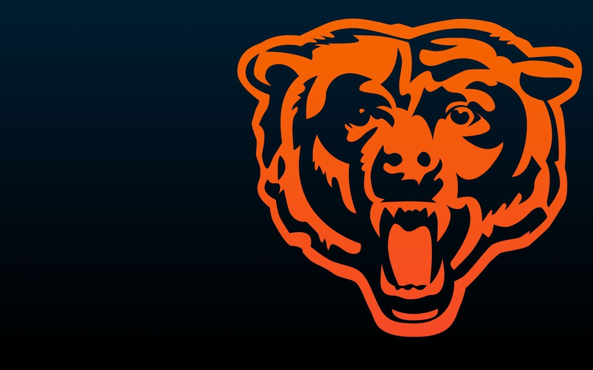 Chicago Bears Wallpaper 2018 (59+ pictures)