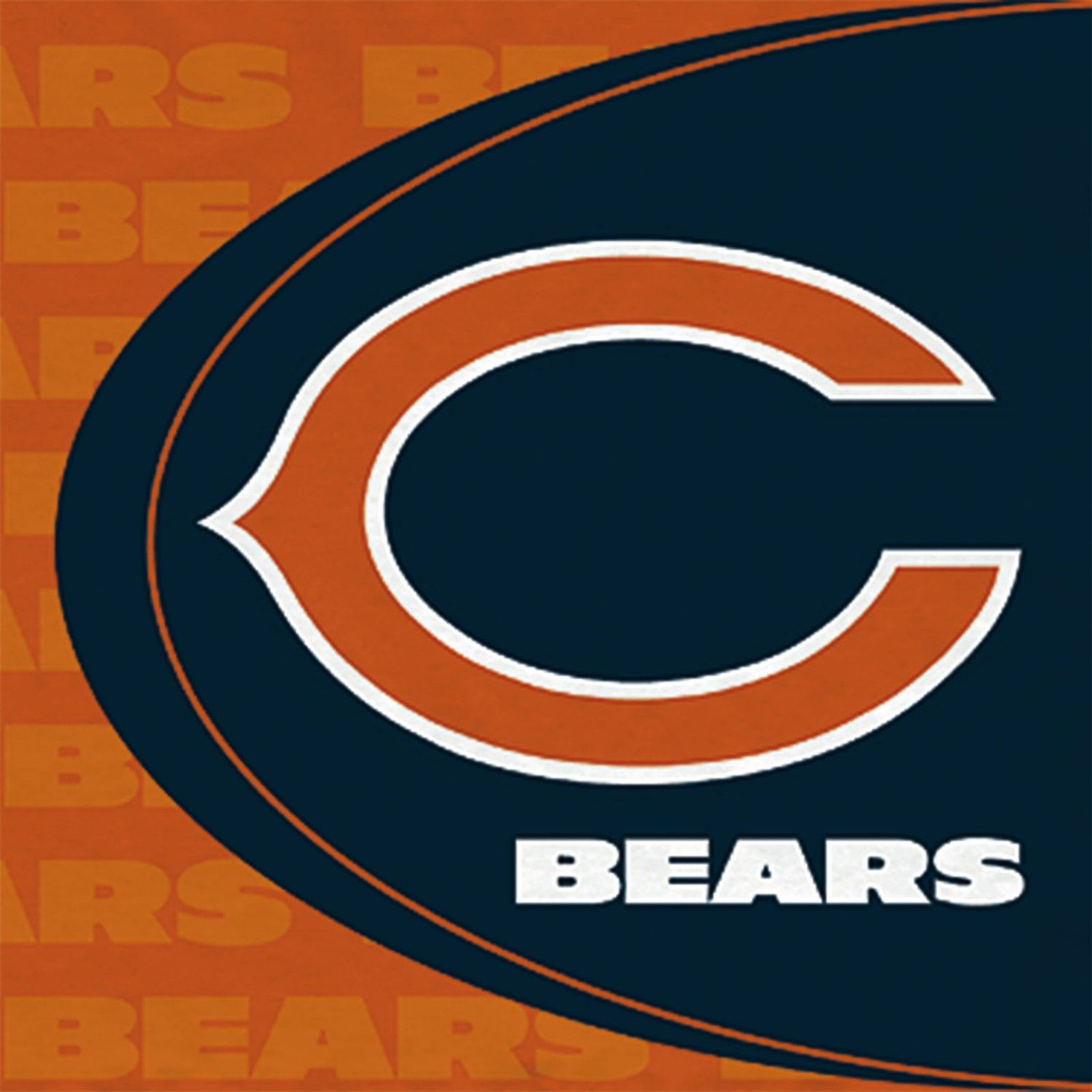 Chicago Bears 2.jpg phone wallpaper by chucksta