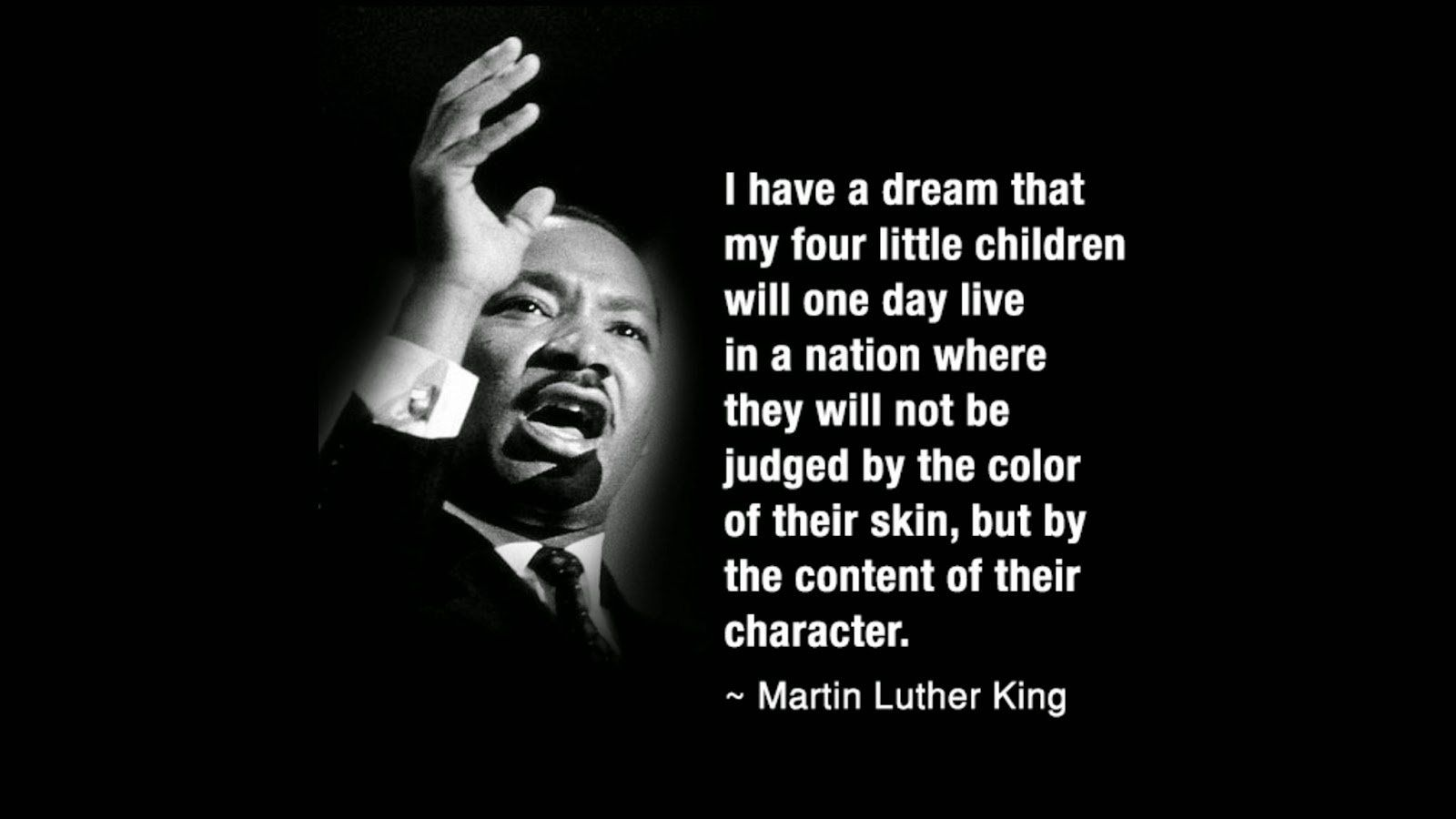 Remembering Dr. Martin Luther King Jr. Kids News Article