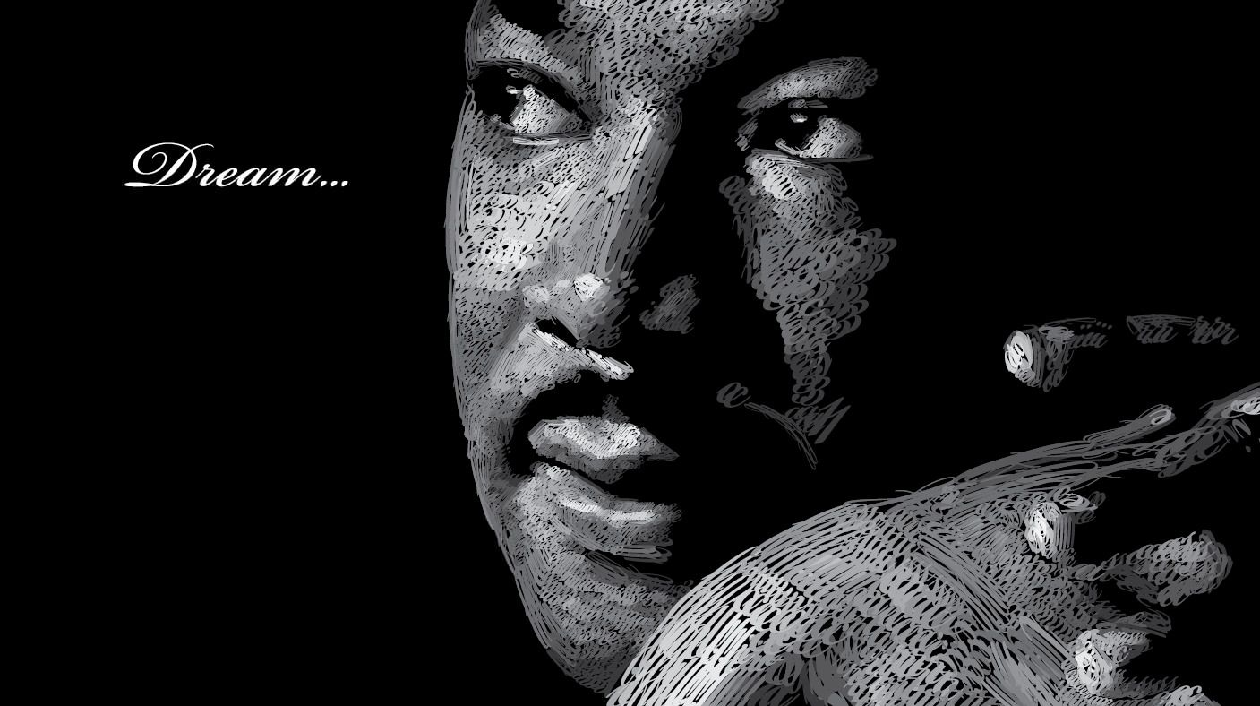 Martin Luther King Jr Wallpapers - Wallpaper Cave | Free ...