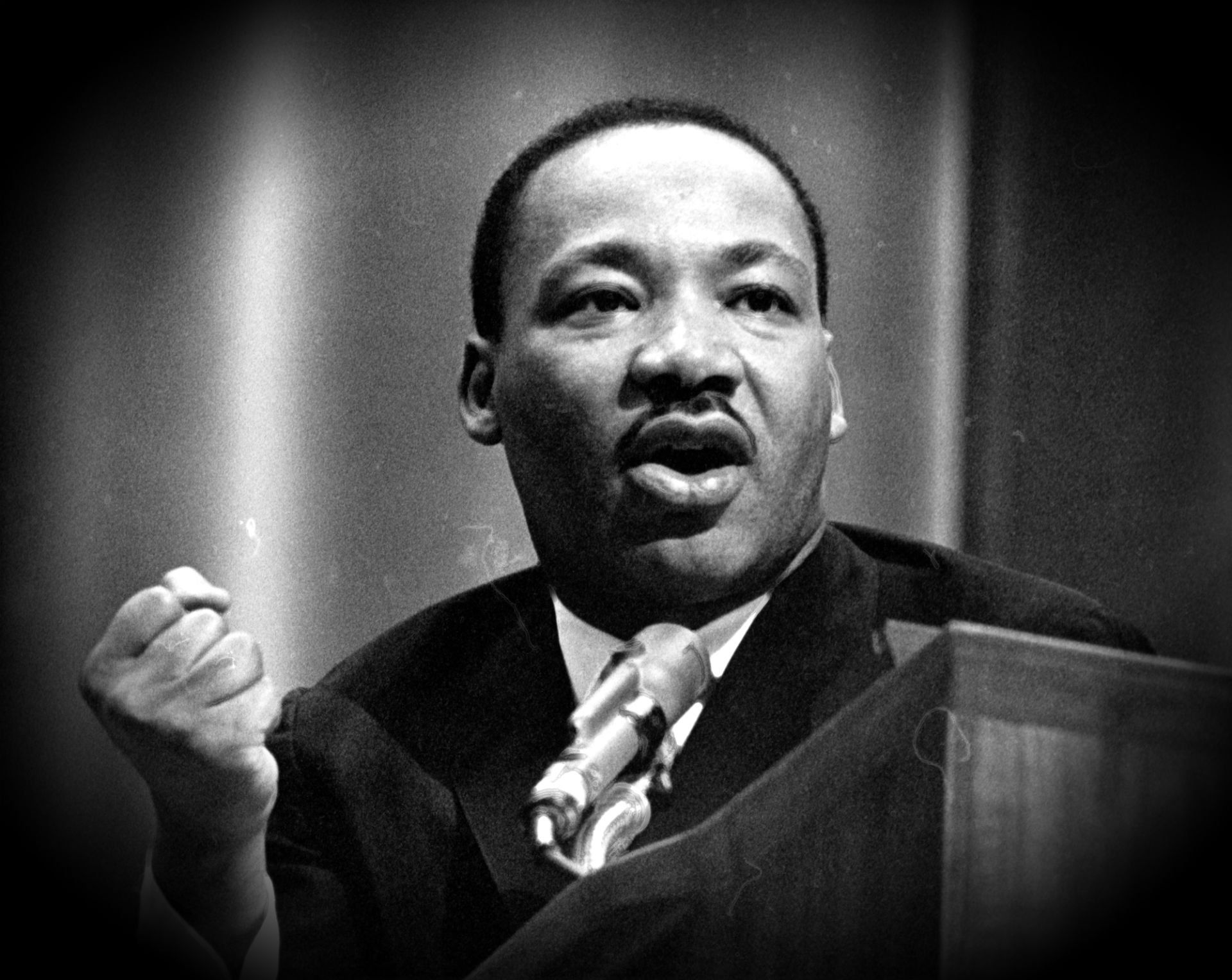 Martin Luther King jr HD Images Wallpapers Pictures with Messages ...