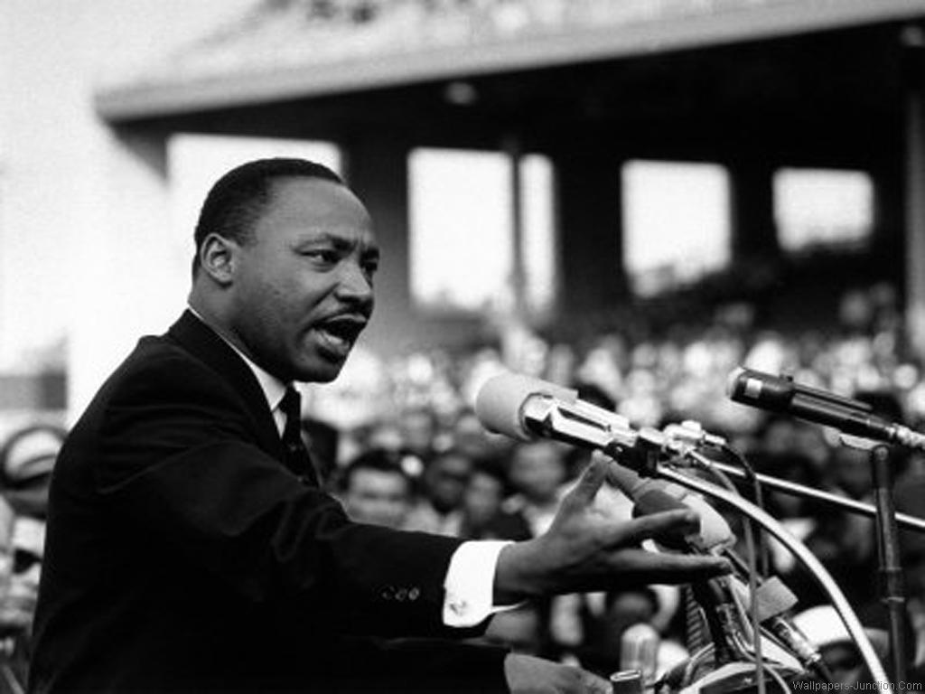 Martin Luther King - Android Apps on Google Play