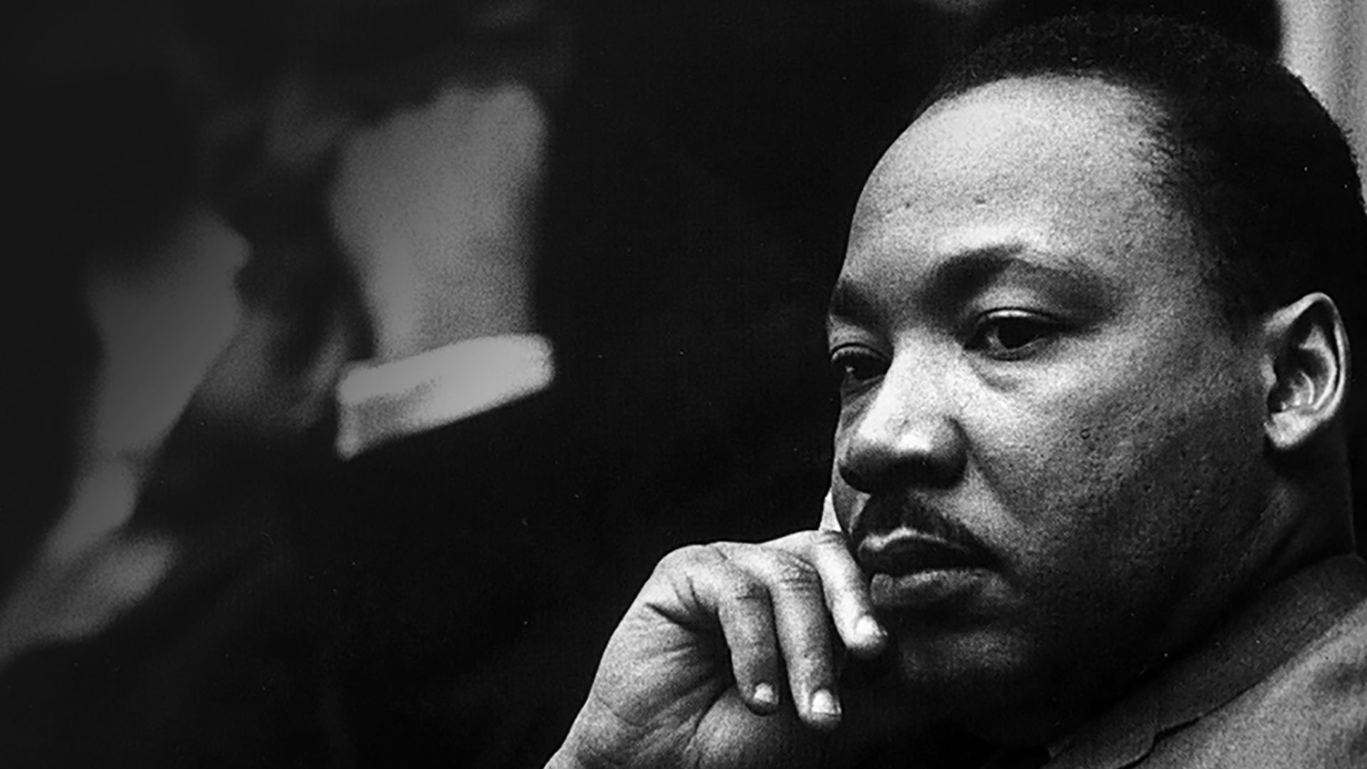 Day of service, remembrance event mark Martin Luther King Jr. Day ...