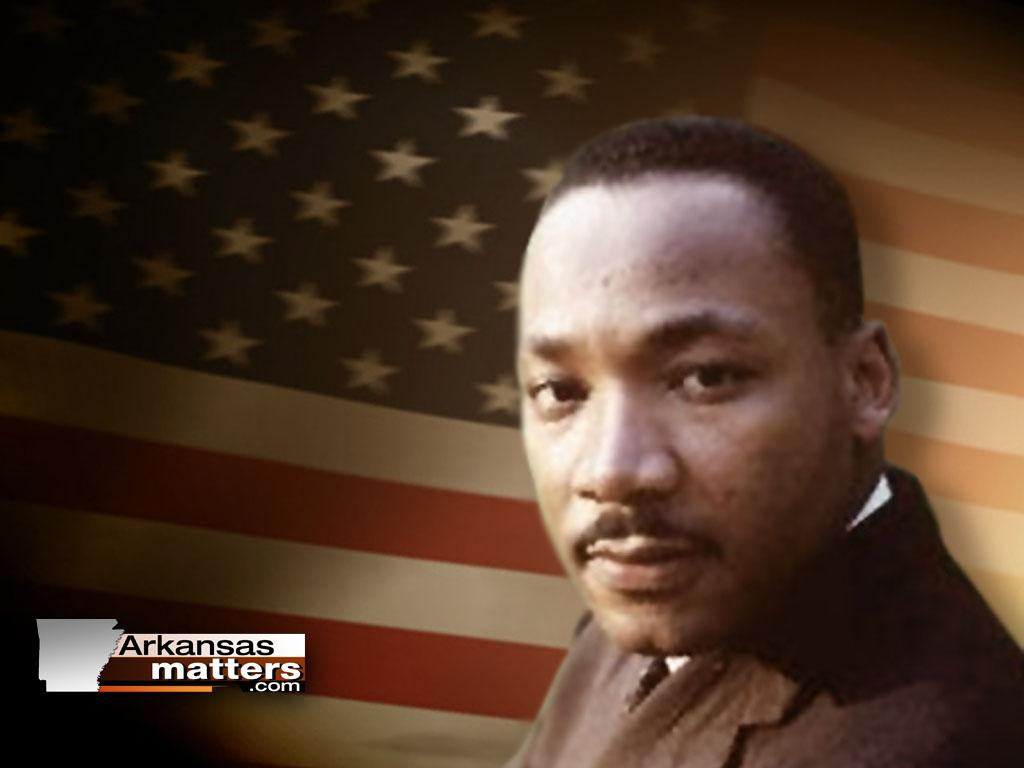 Martin Luther King Jr Wallpapers Group (83+)