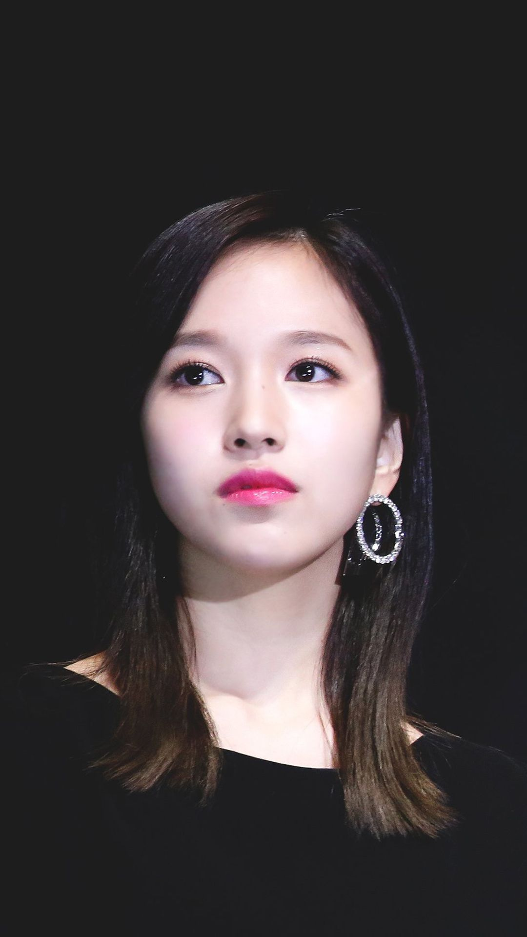 Twice Mina Free Pictures On Greepx