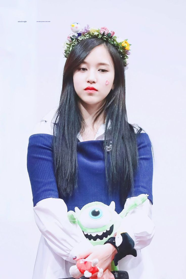 137 best Mina | Twice images on Pinterest