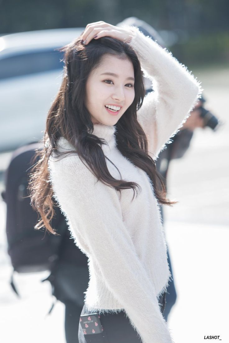 595 best Twice 2✘ images on Pinterest | Twice dahyun, Twitter and ...