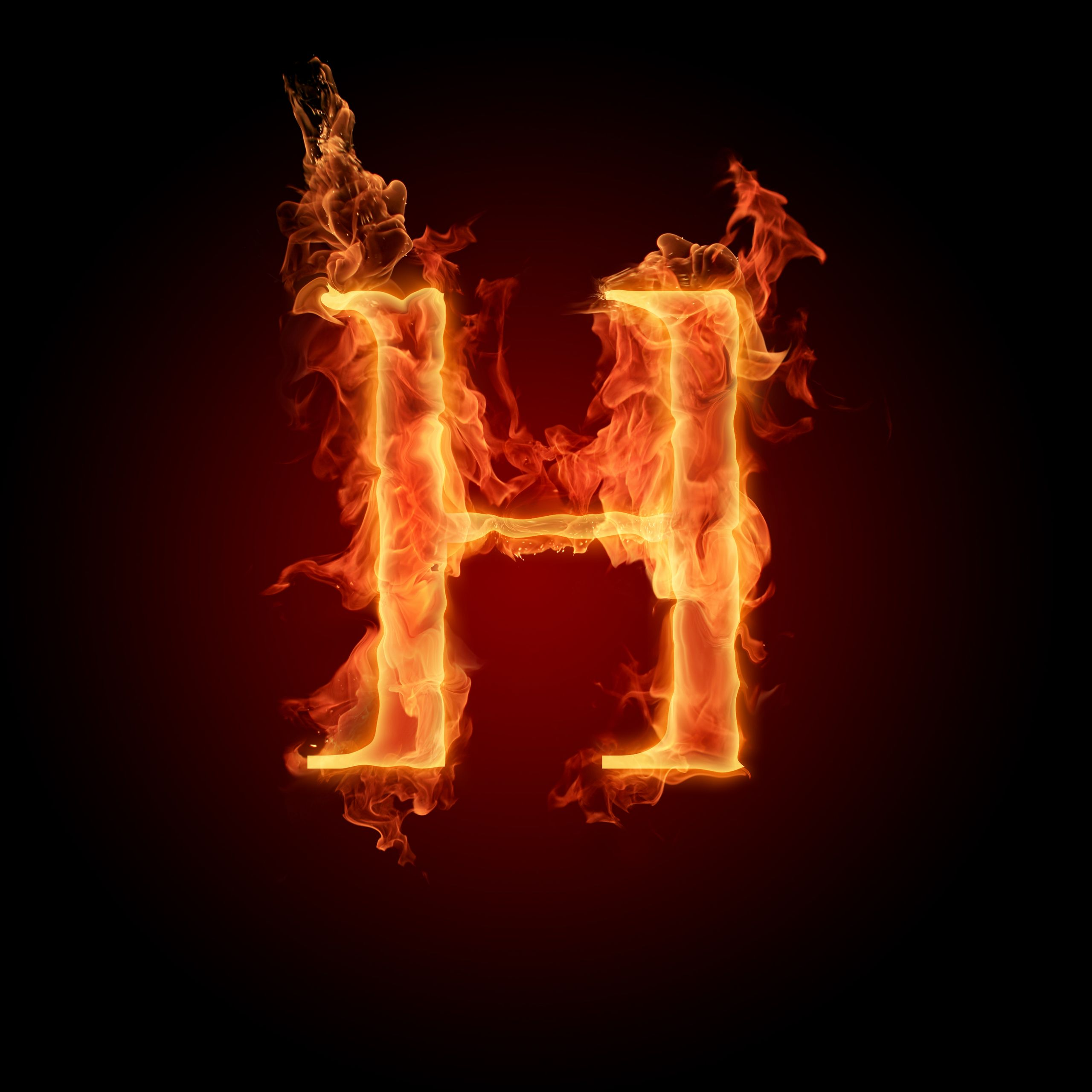 The Letter H images The letter H HD wallpaper and background ...