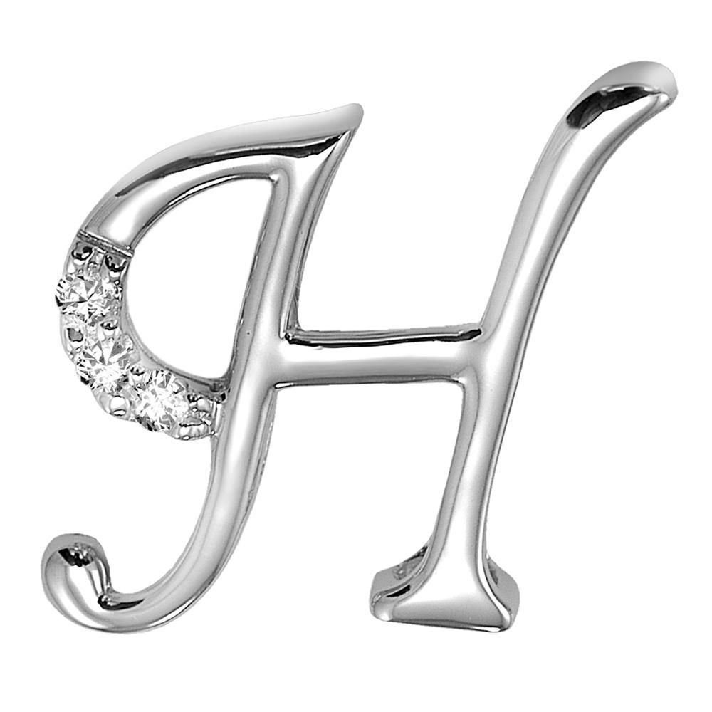 Letter H In Different Styles Wallpapers