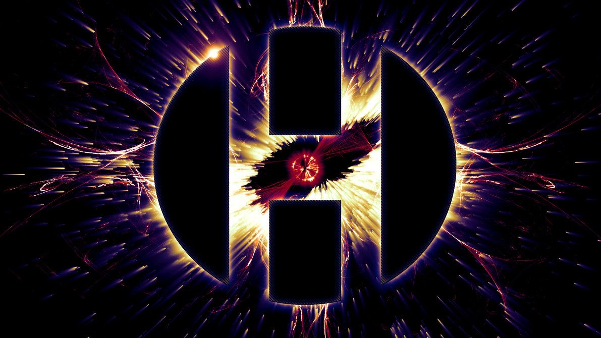Letter H Wallpapers For Mobile, PC Letter H Wallpapers For Mobile ...