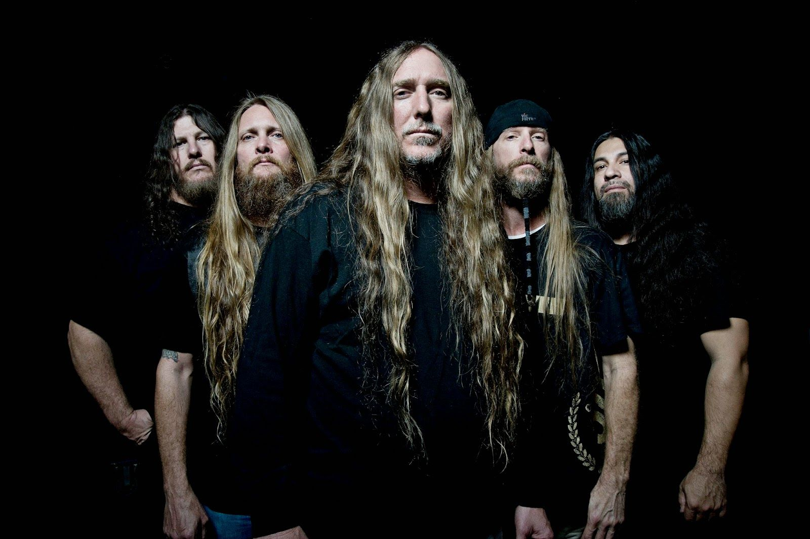 Obituary - Bands, Images metal Obituary - Bands Metal bands ...