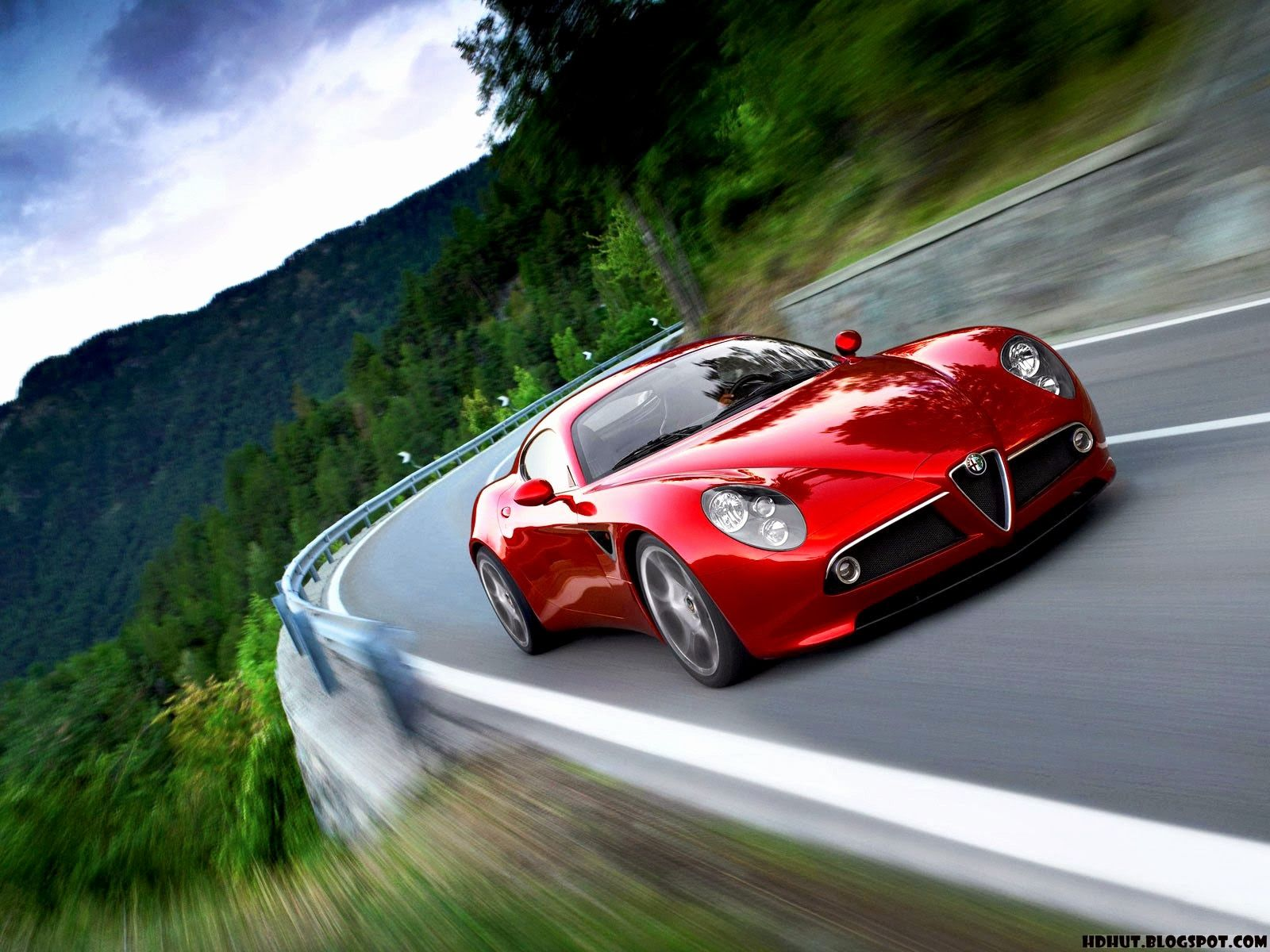 Top Cars Wallpapers Luxury top 27 Most Dashing and Amazing Car ...