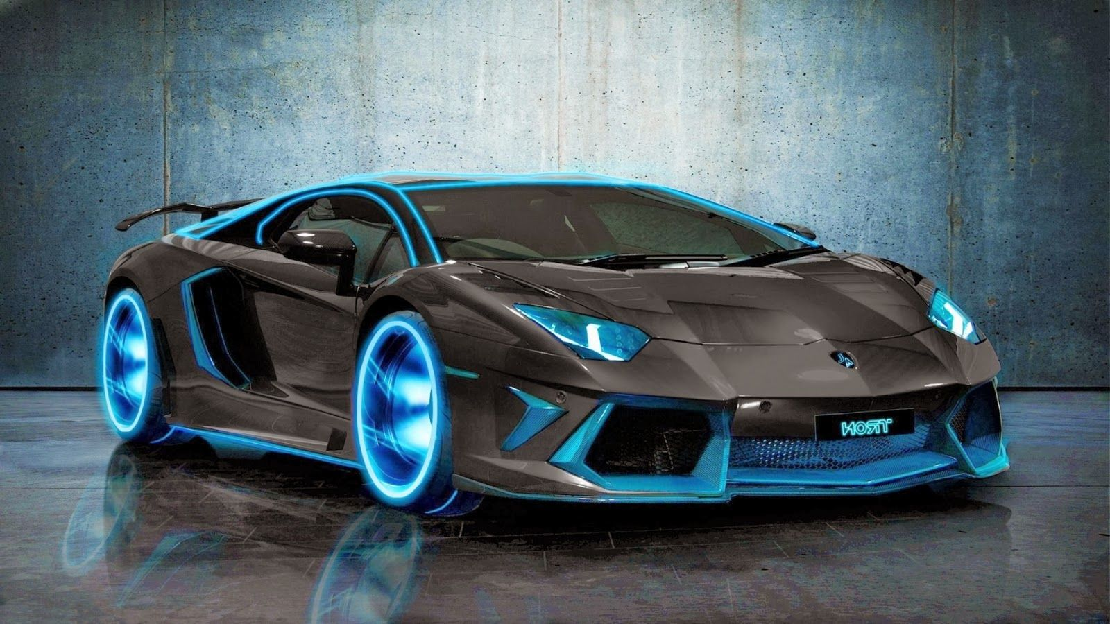 lamborghini wallpaper HD