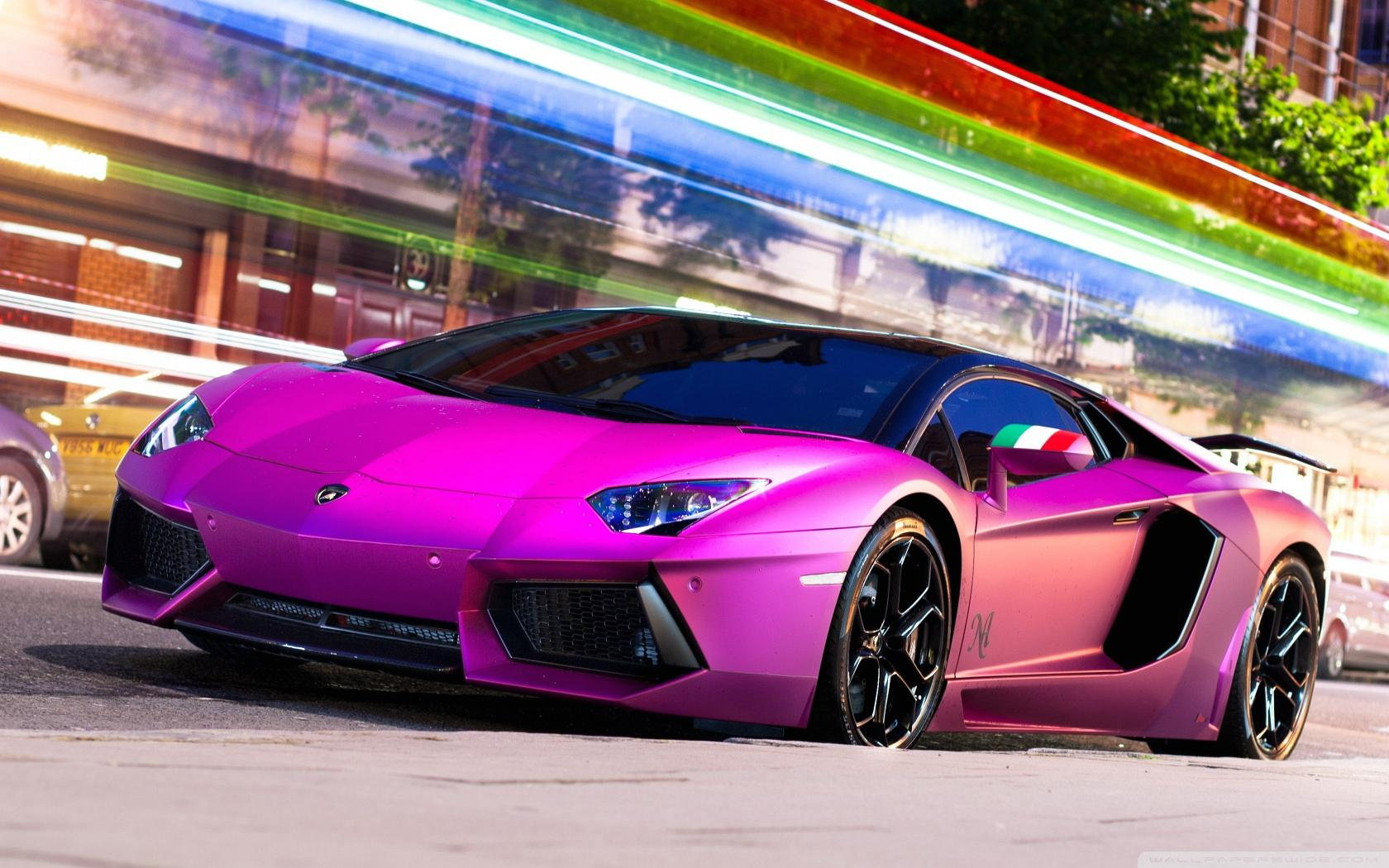 colorful lamborghini free pictures on greepx