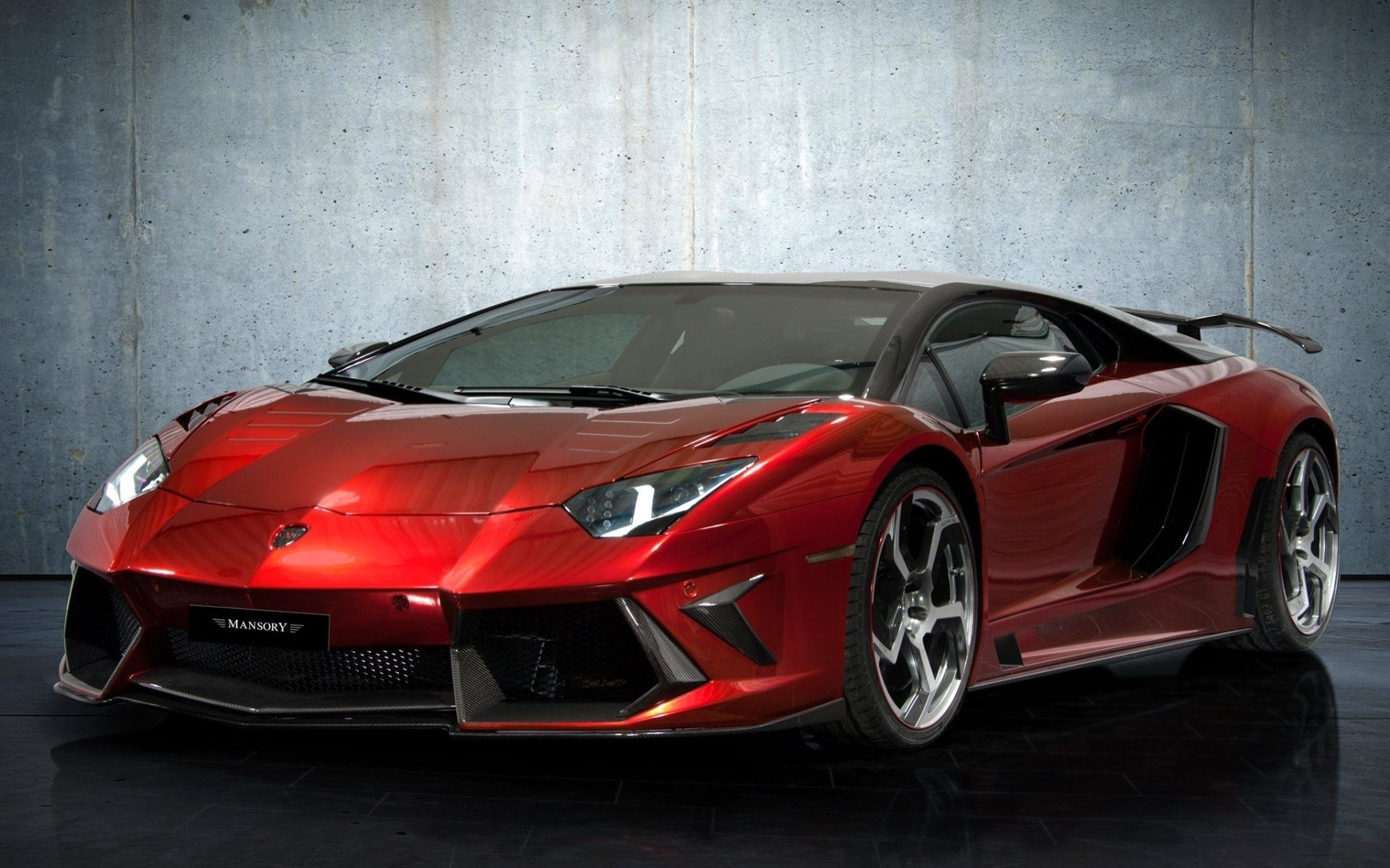 1030 Lamborghini HD Wallpapers | Backgrounds - Wallpaper Abyss