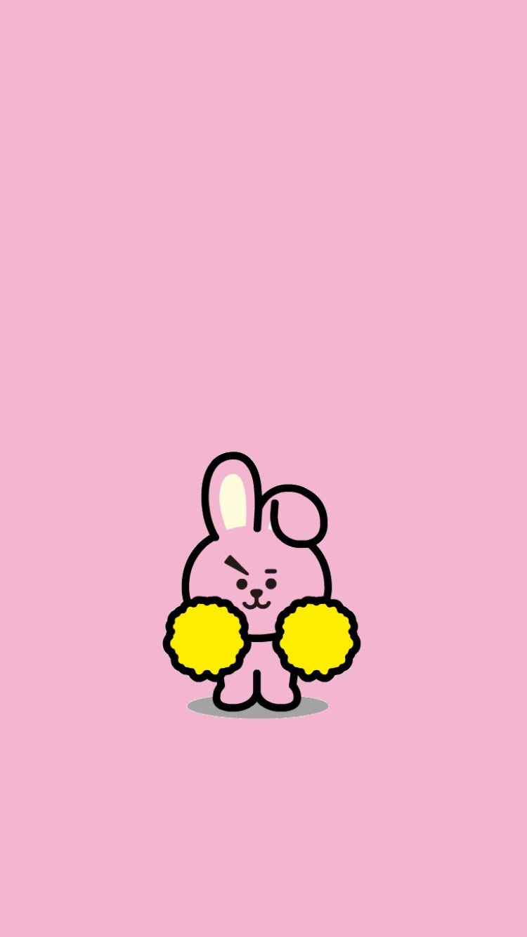 BTS RJ WALLPAPER KIMSEOKJIN JIN BT21 | BTS WALLPAPER | Pinterest ...