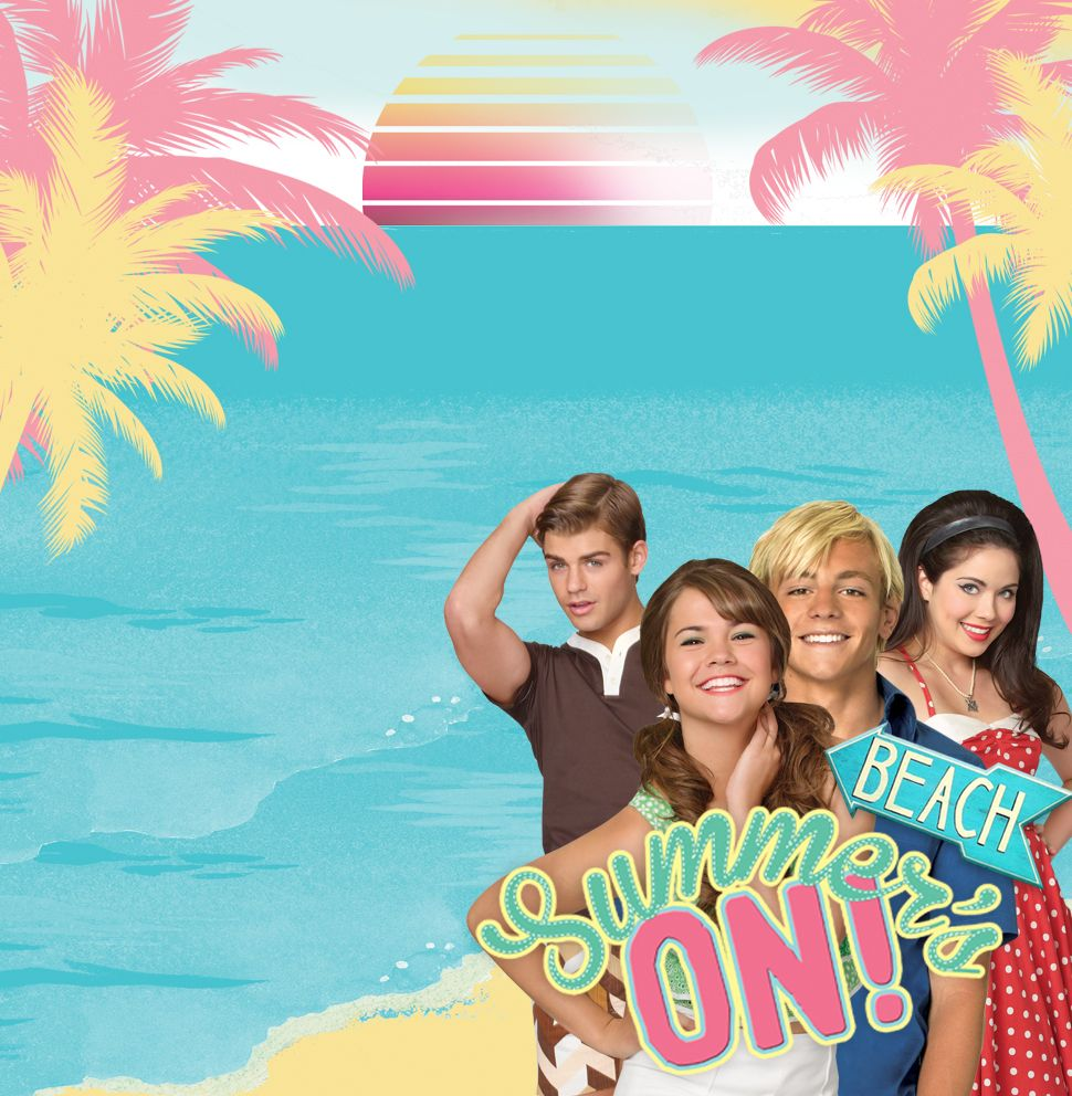 Image - Teen Beach Movie bg.jpg | Teen Beach Movie Wiki | FANDOM ...