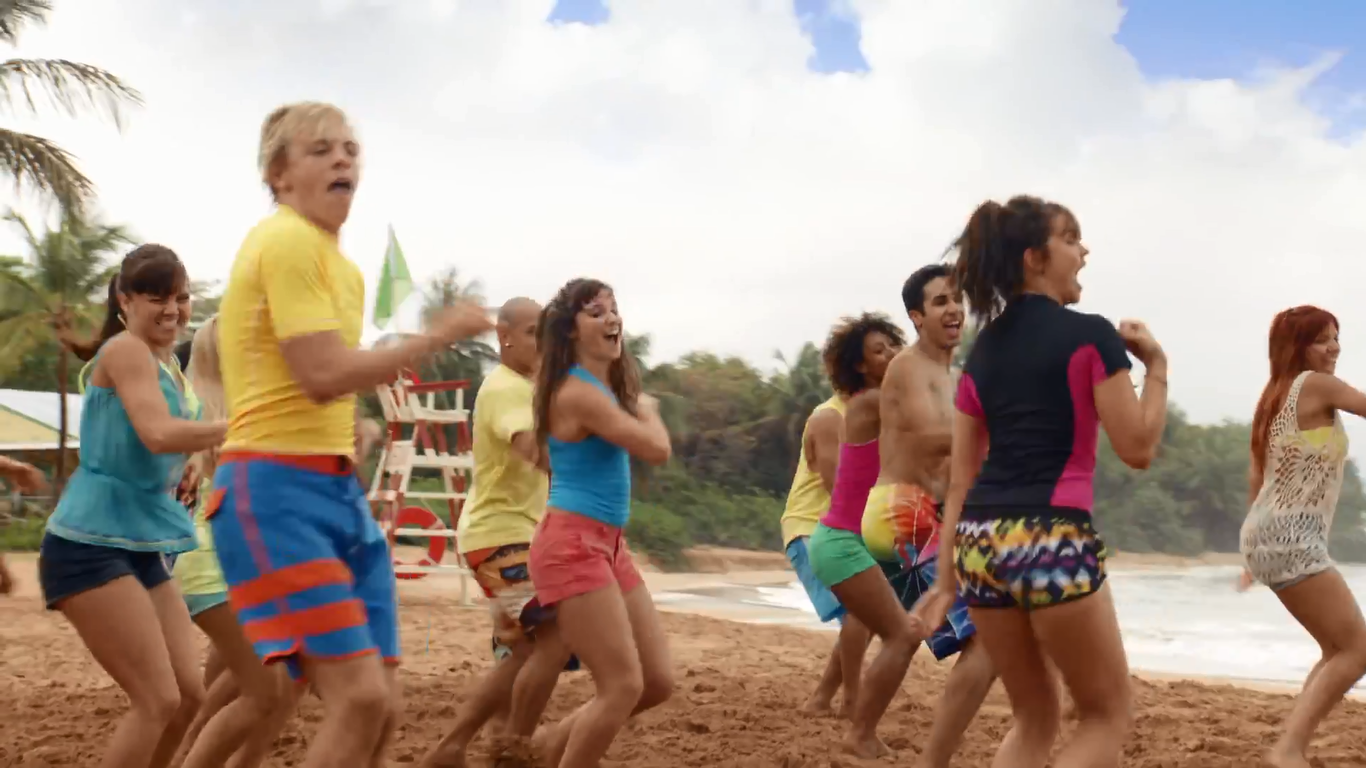 Image - Surf's Up (89).png | Teen Beach Movie Wiki | FANDOM ...