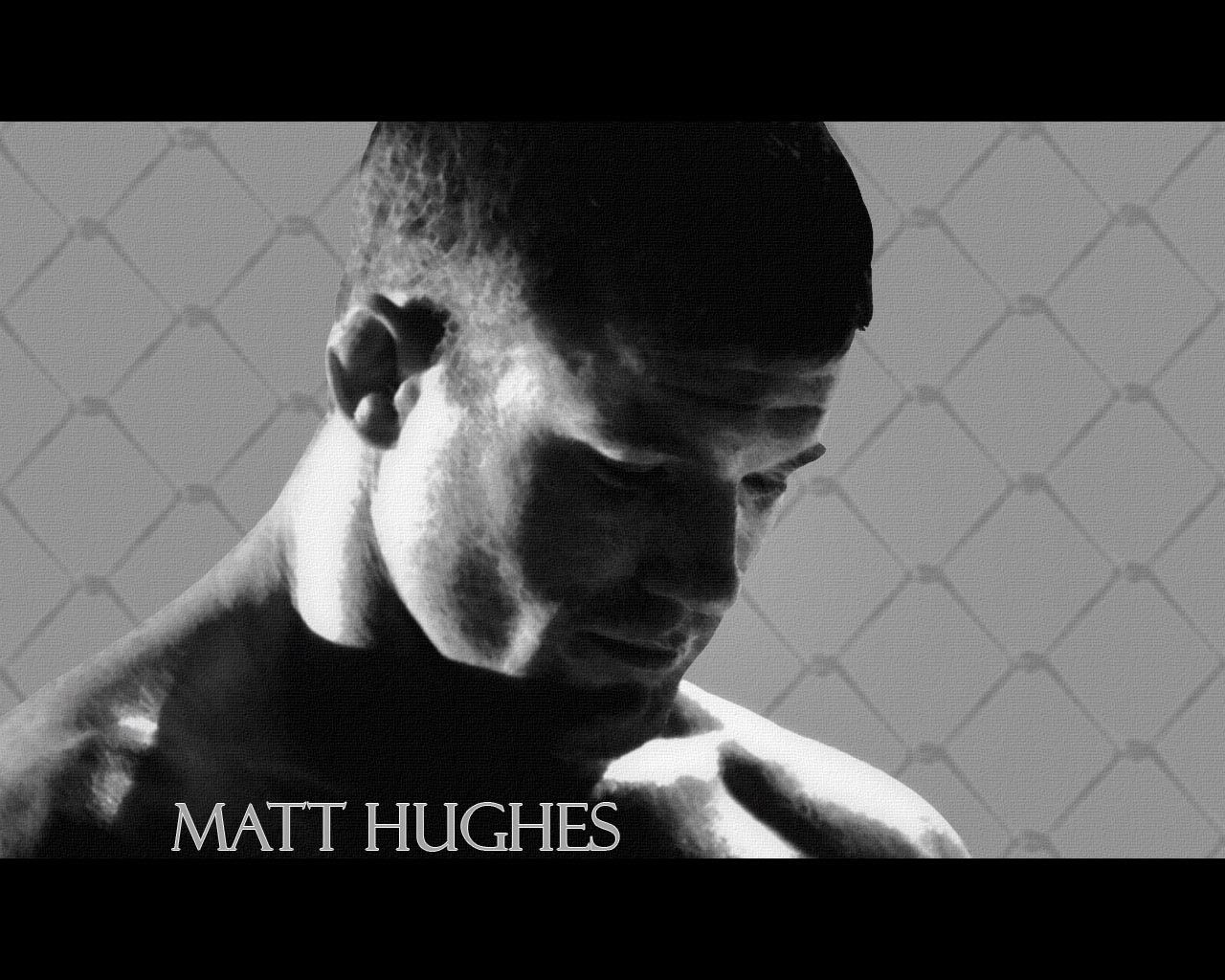 Matt Hughes Wallpapers HD Collection For Free Download