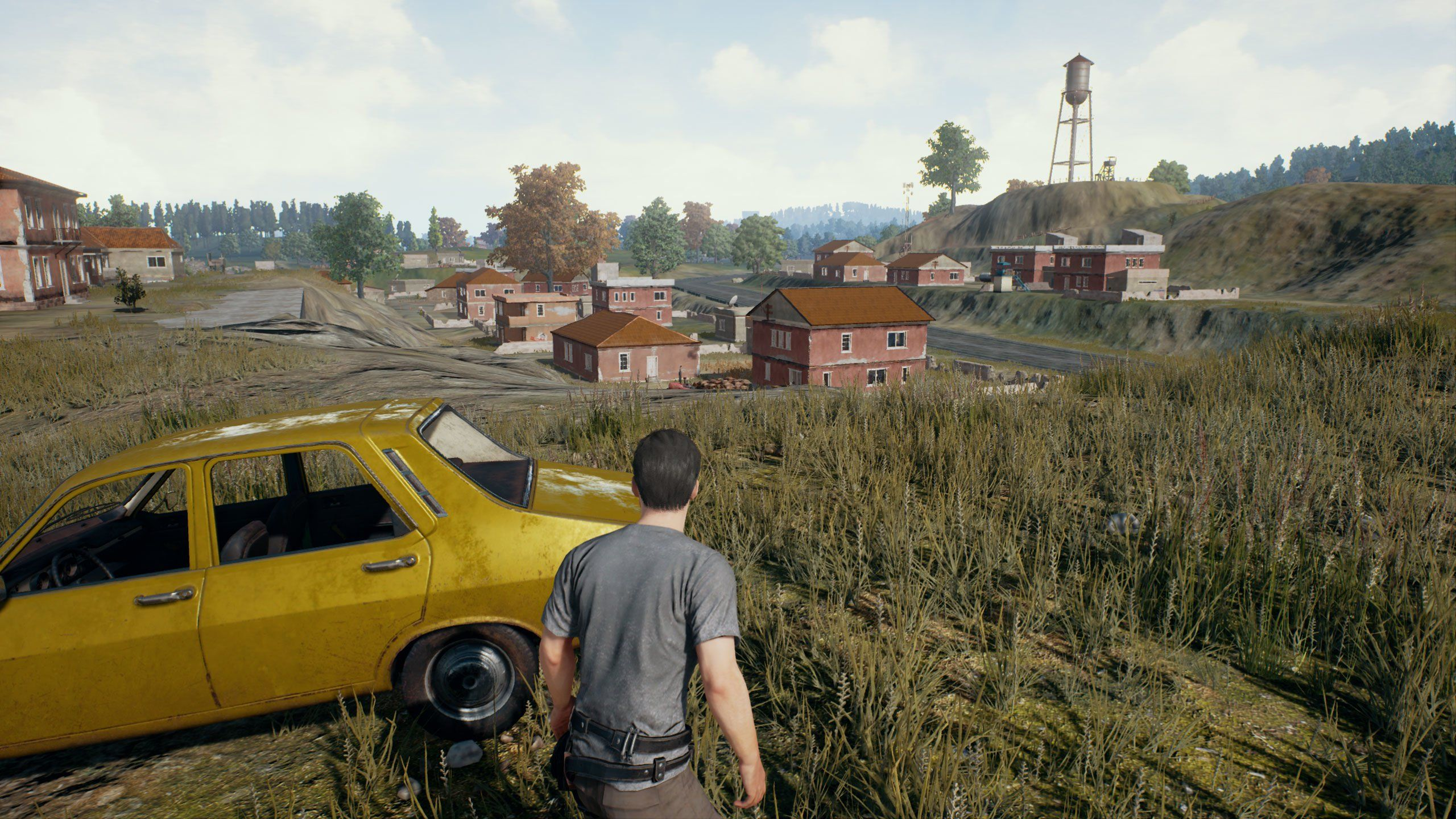 PUBG vs Fortnite Battle Royale: Which should you play? - Tech Advisor