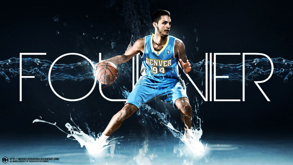 Austin Rivers Wallpaper - The Wallpaper