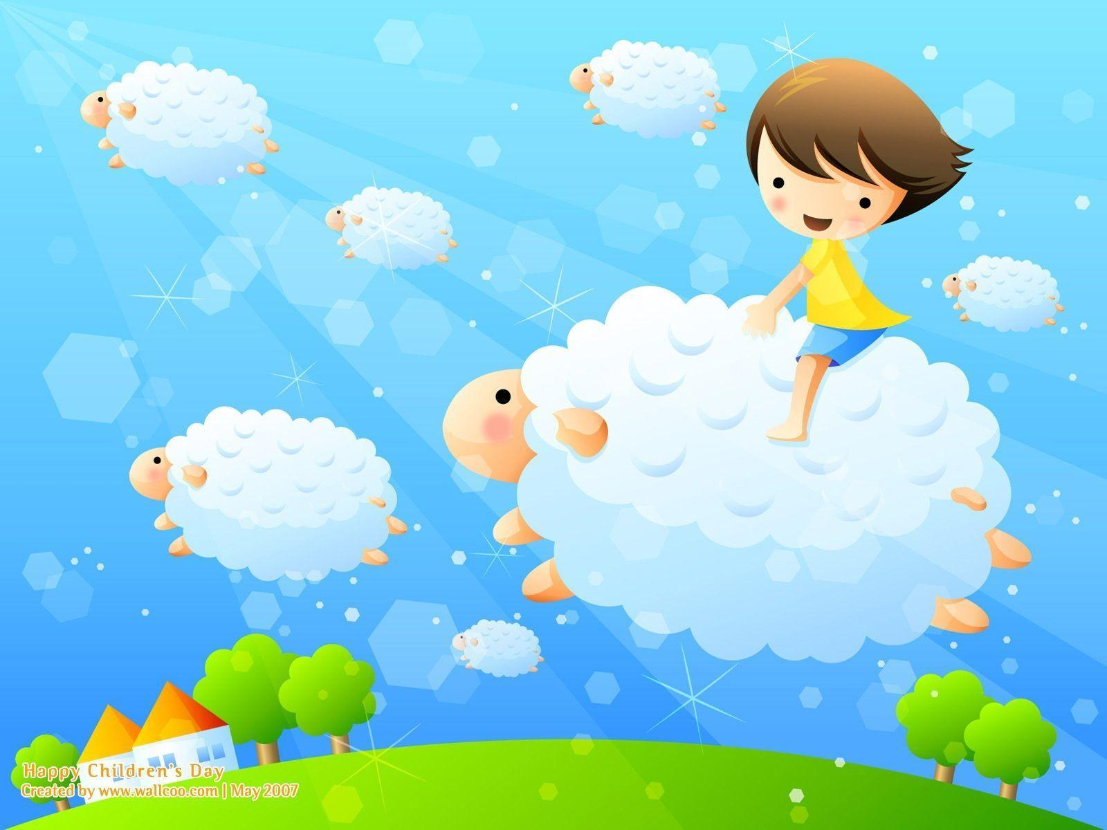 desktop backgrounds for kids – 1600×1200 High Definition Wallpaper ...