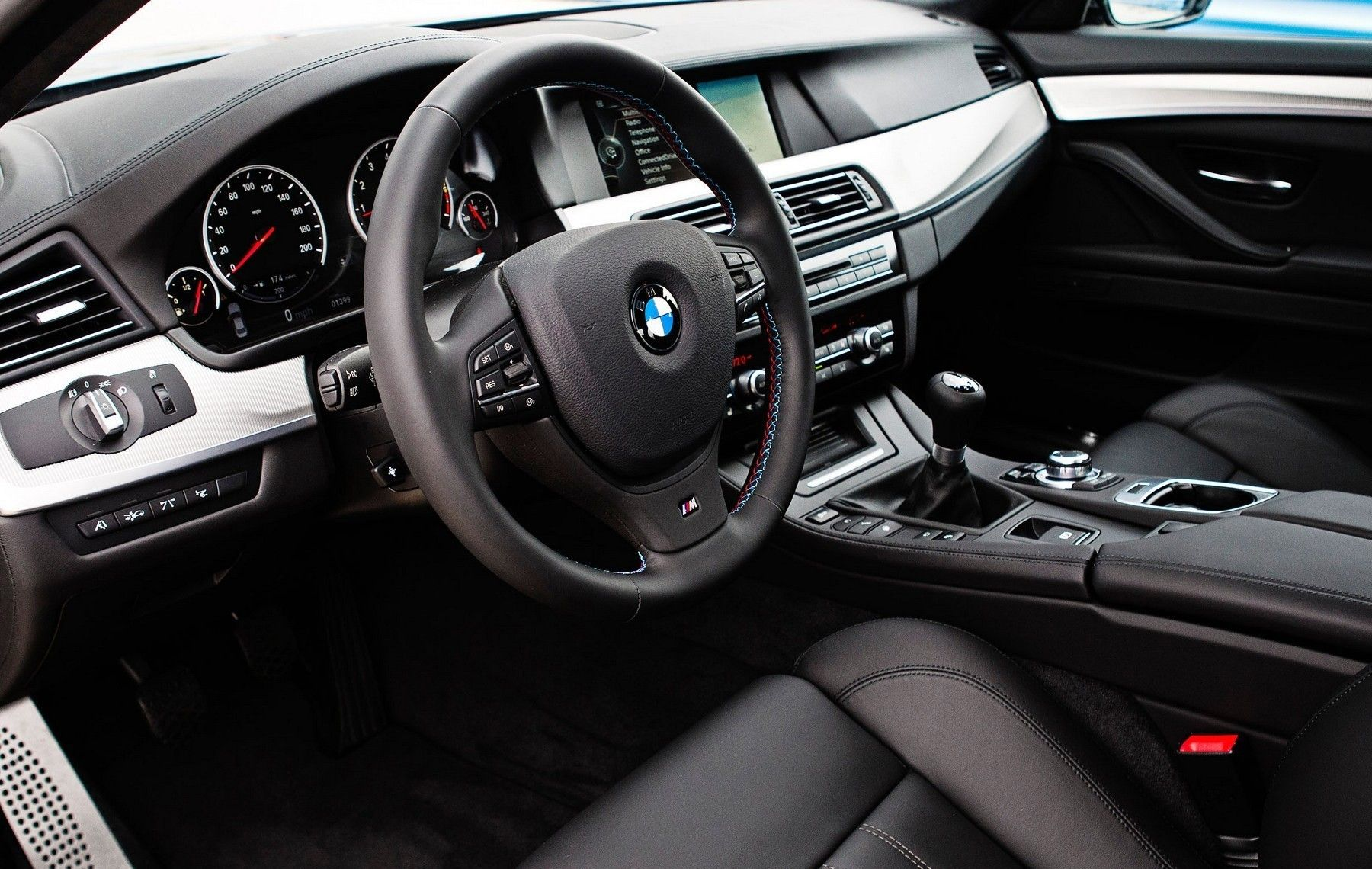 Car Interior HD Wallpapers Images Pictures Photos Download