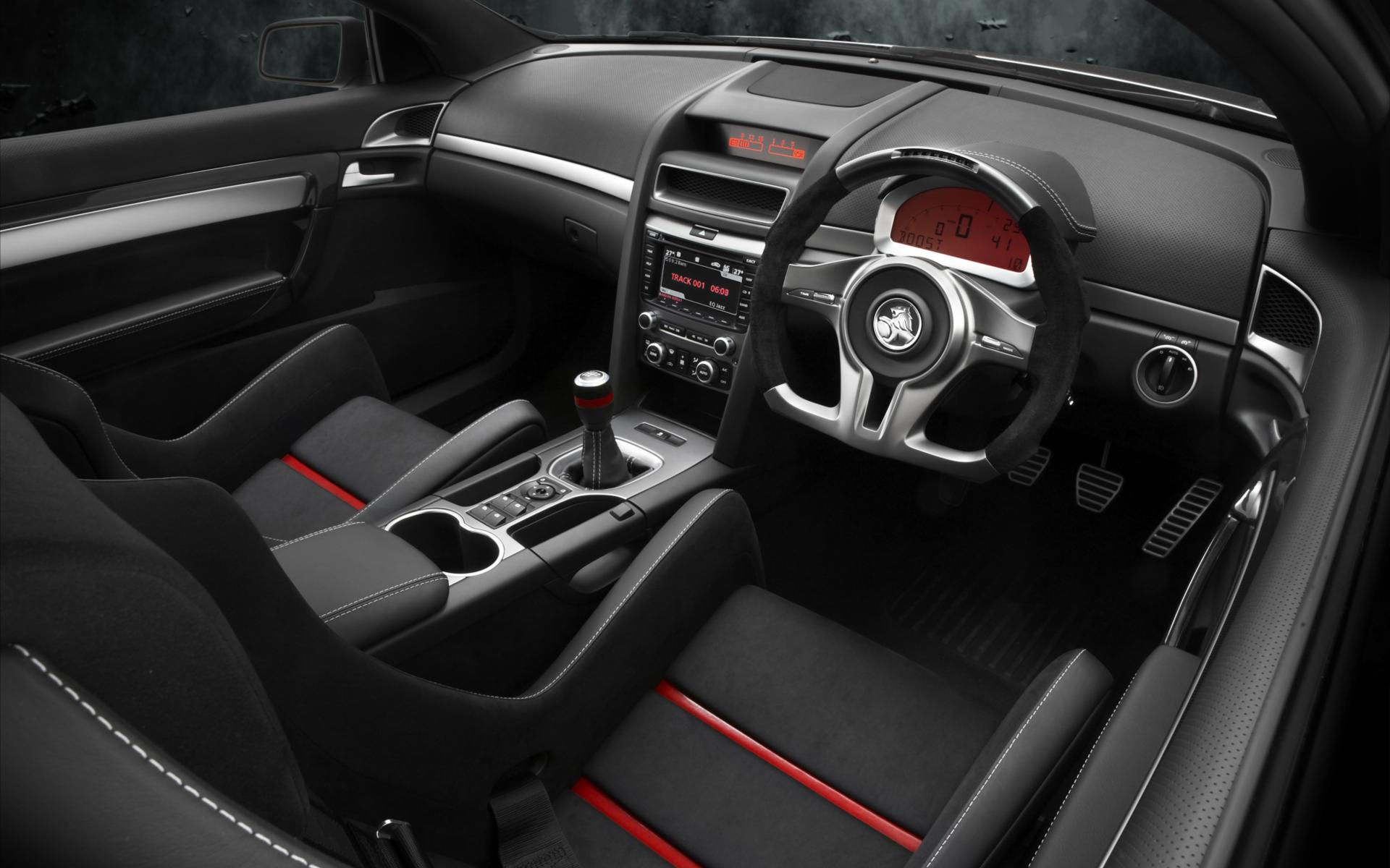 Car Interior | Luxury car Interiors | Pinterest | Car interiors ...