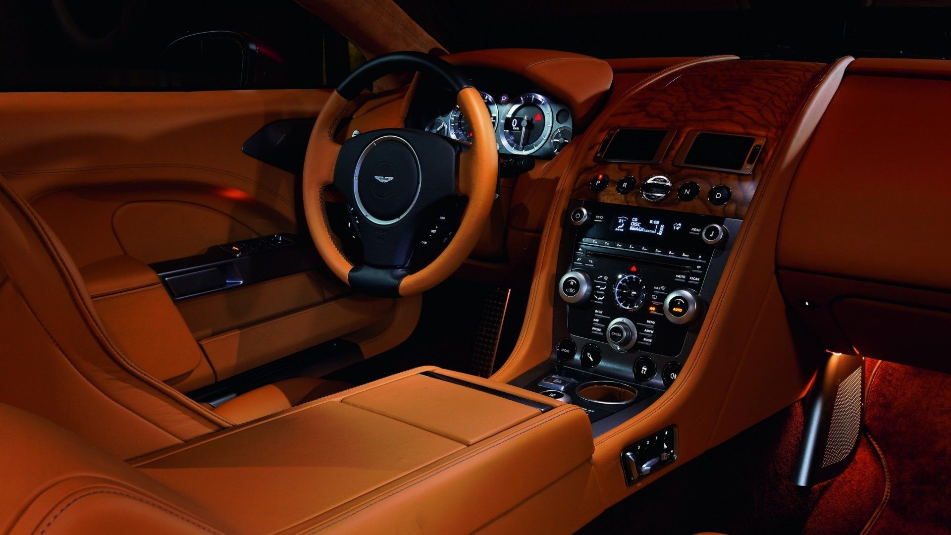 Excellent Car Interior Wallpaper 4040 1920 x 1080 - WallpaperLayer.com