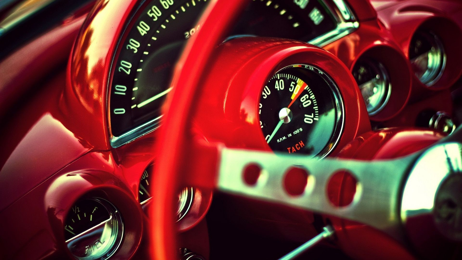 10 Speedometer Wallpapers | Speedometer Backgrounds | The Car Ui ...