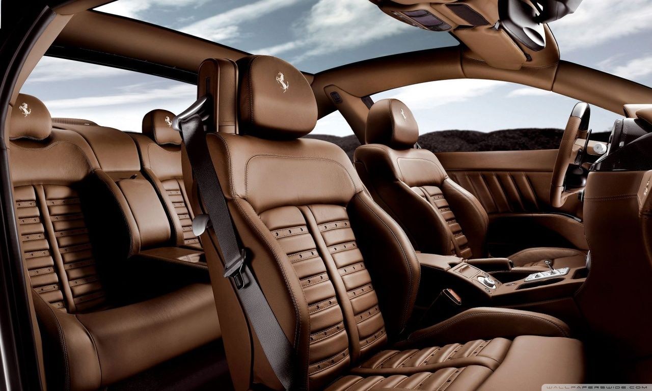 Car Interior 57 HD desktop wallpaper : Widescreen : High ...