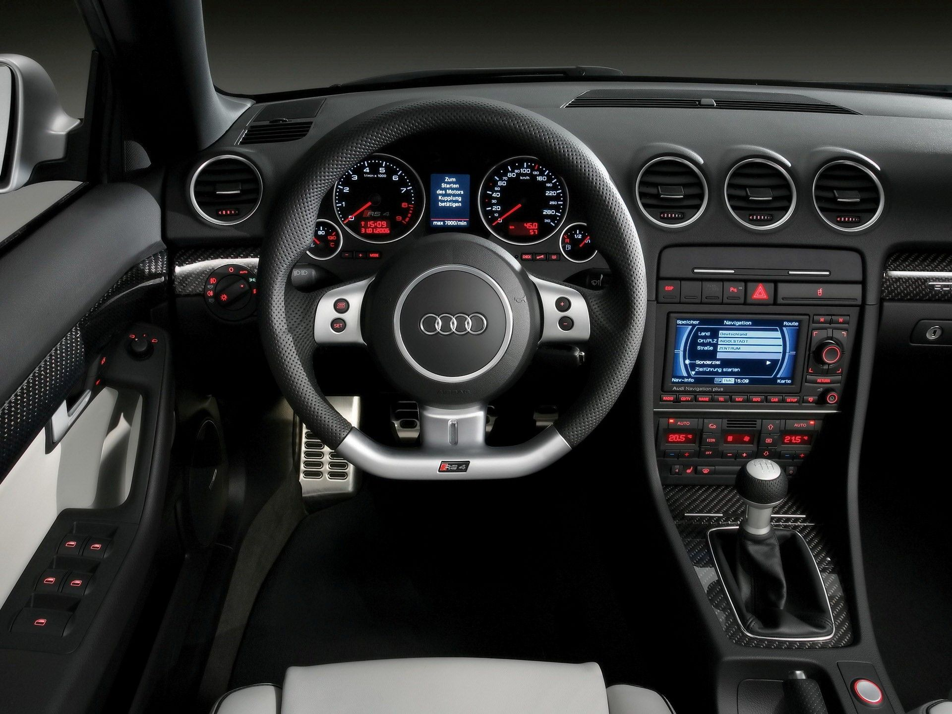 Audi HD Photos | Car Wallpapers Image Picture Download