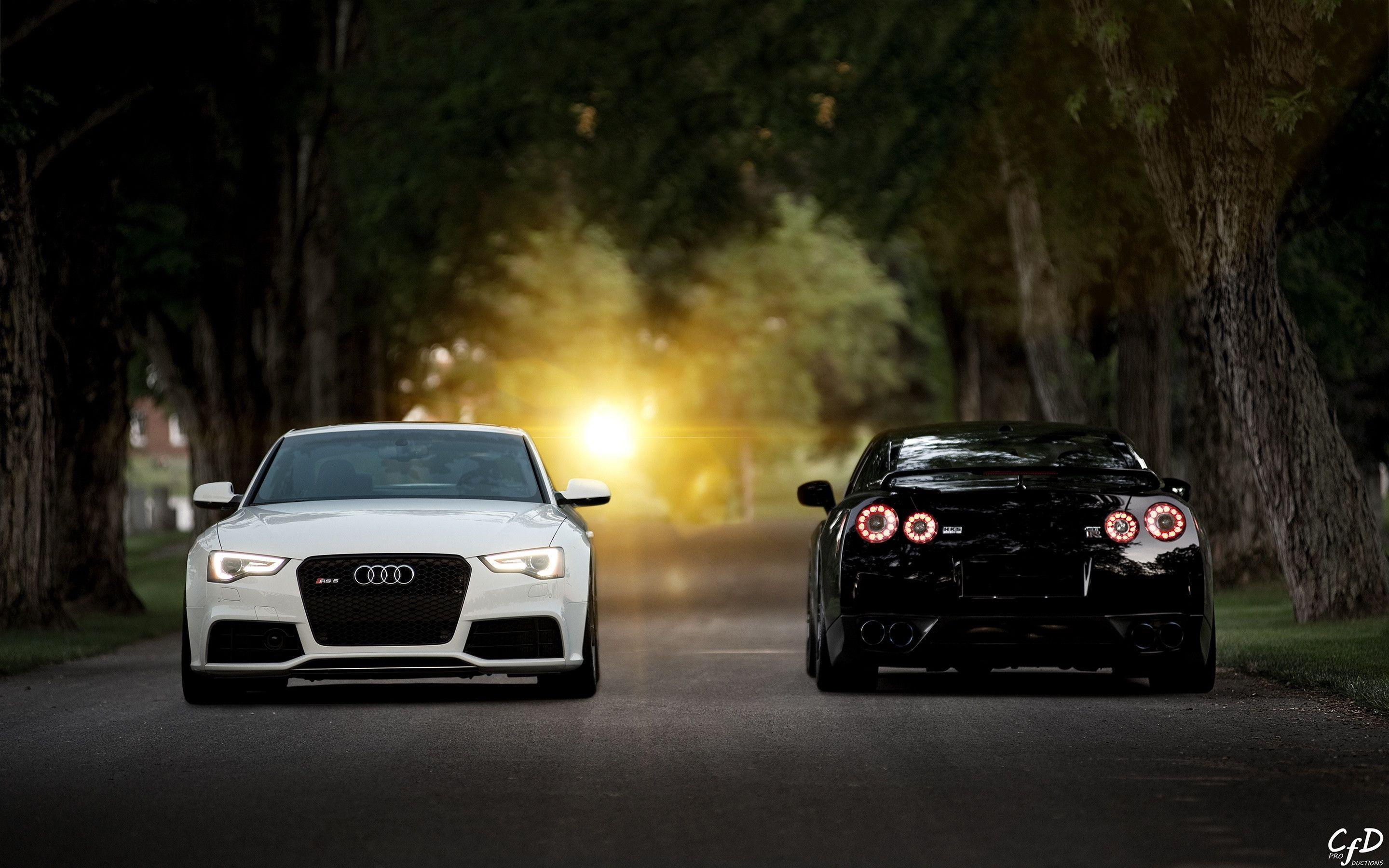 Nissan Gtr Wallpapers - Full HD wallpaper search - page 2
