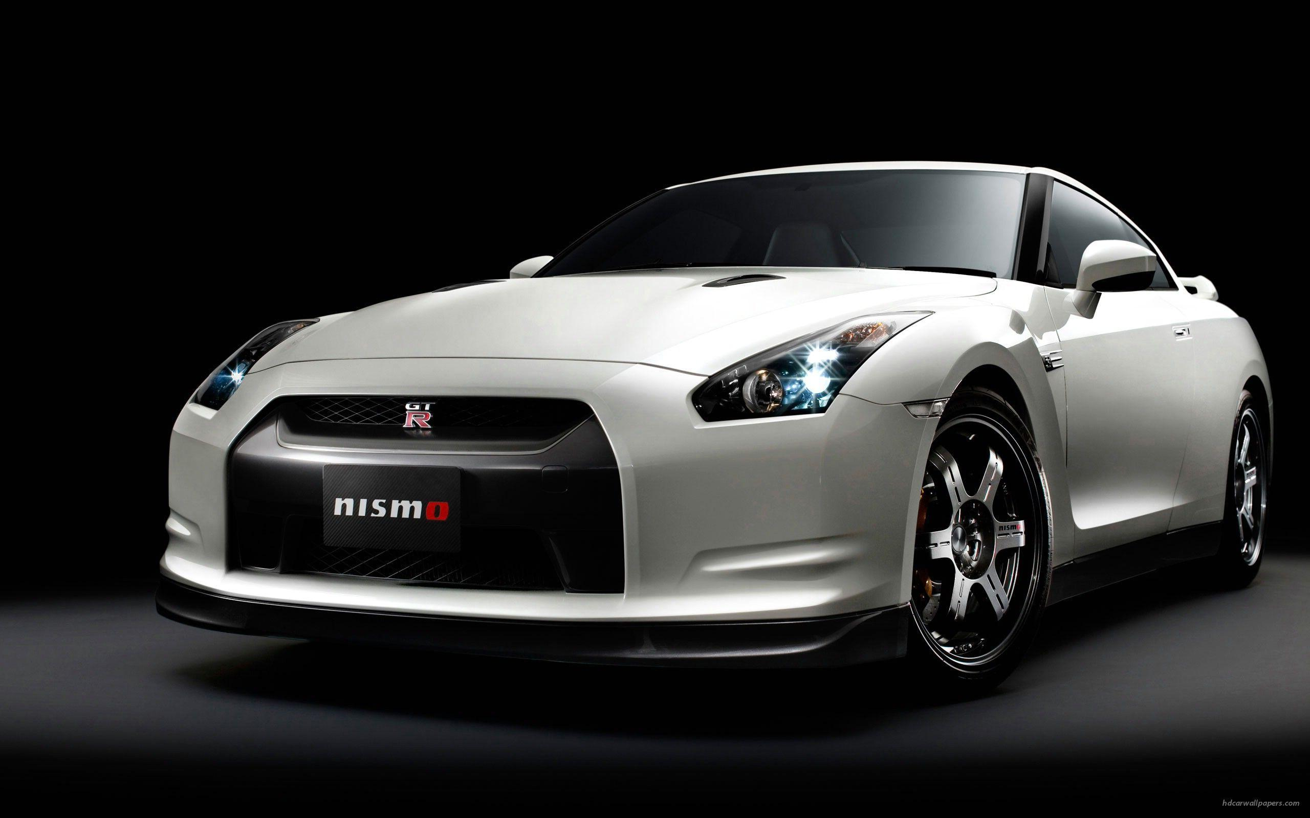 Nissan GT R Nismo Club Sports Wallpapers | HD Wallpapers
