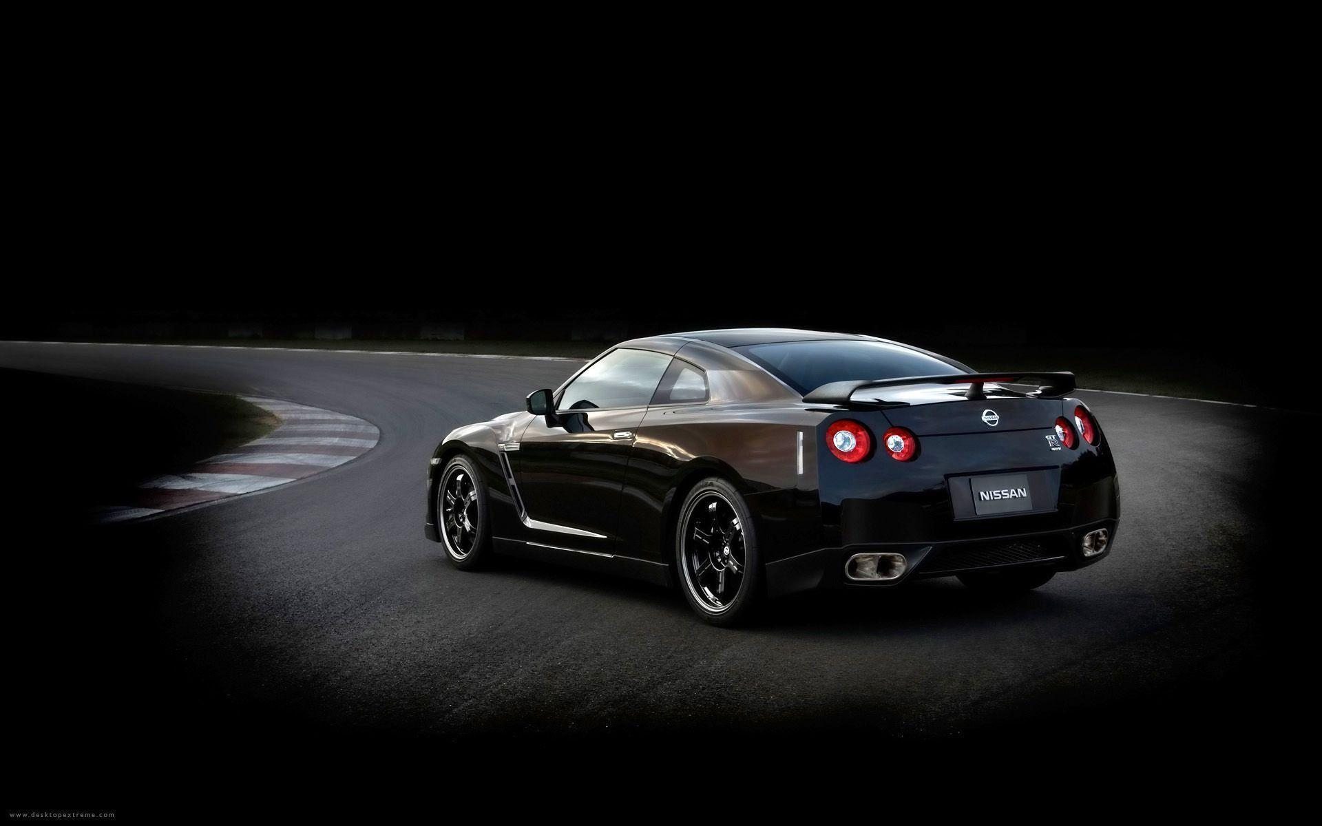 You searched for Gtr Wallpaper - car auto gallerycar auto gallery