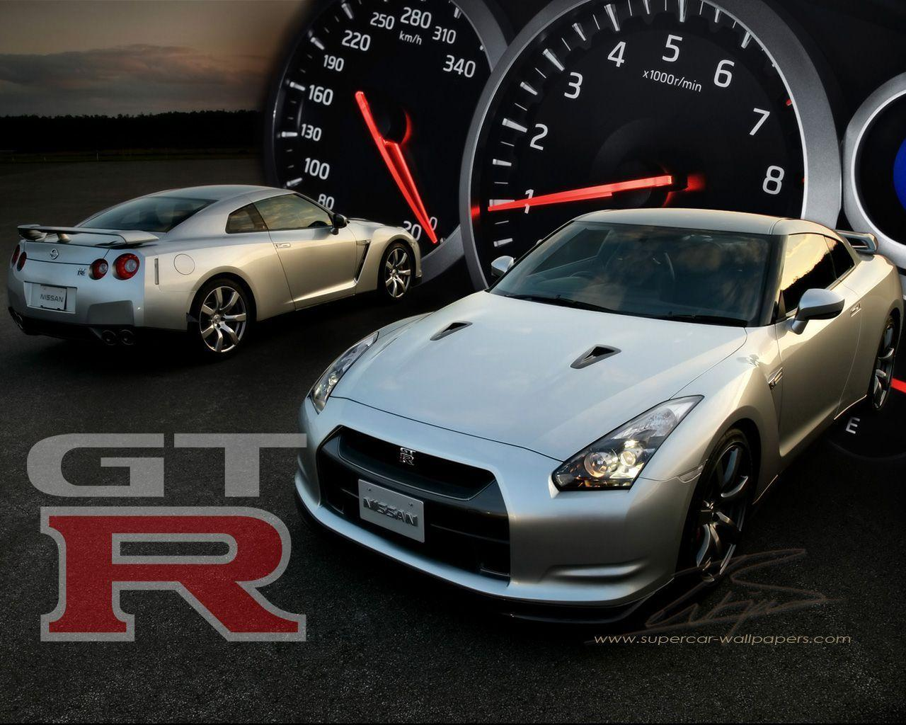 You searched for Nssan Gtr Wallpaper - car auto gallerycar auto ...