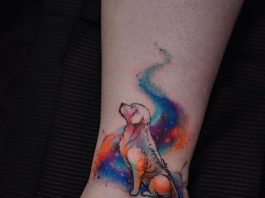 Cute Dog Tattoo 36.jpg