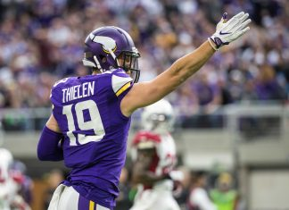 adam-thielen