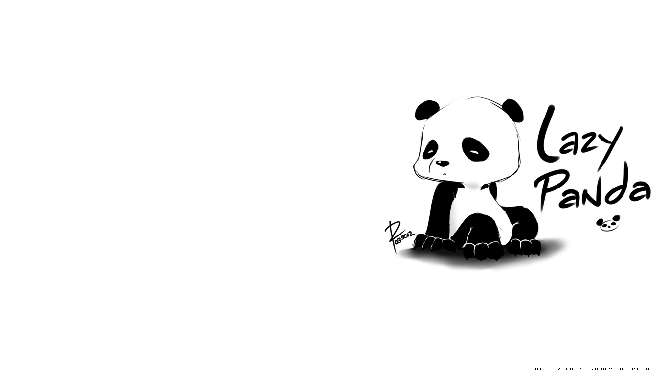 Panda Wallpapers For Android – Epic Wallpaperz