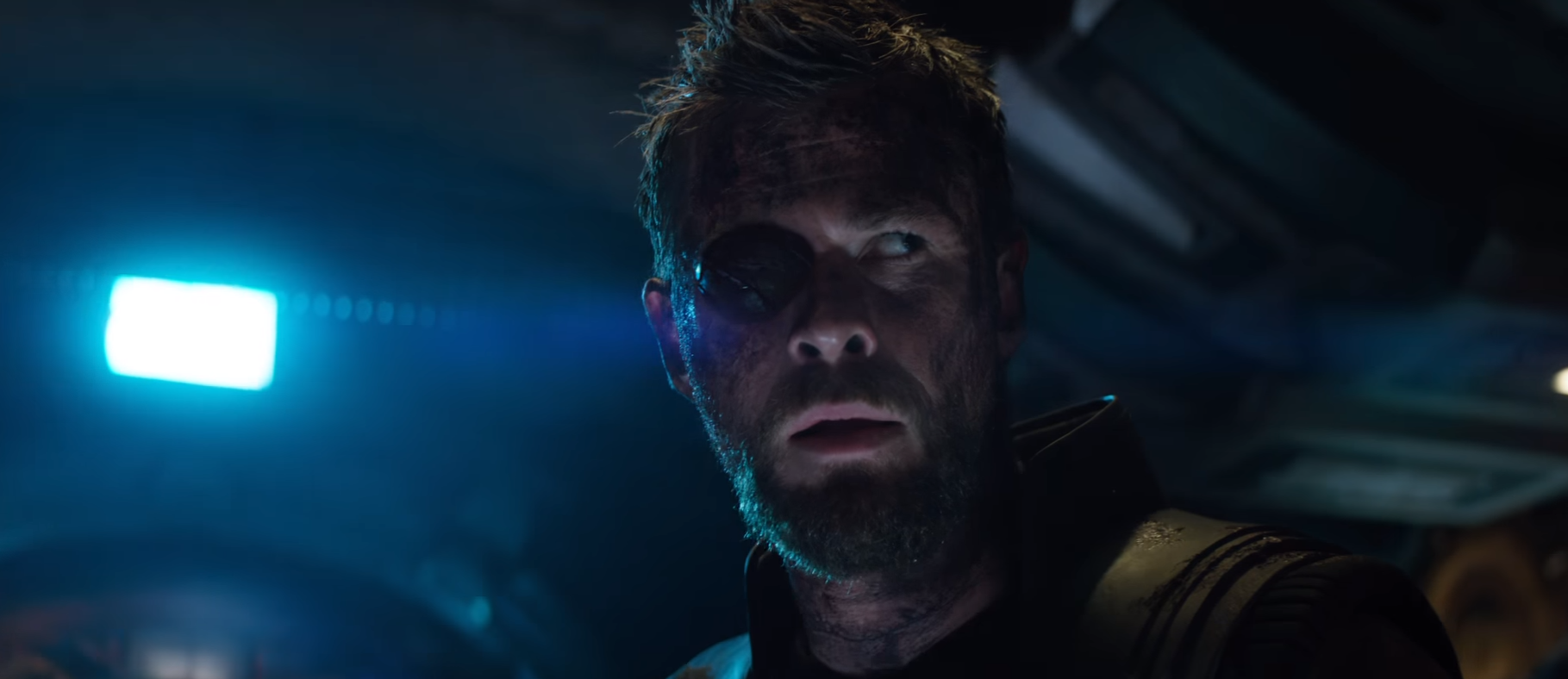 Marvel Avengers Infinity War HD Wallpapers Character Images