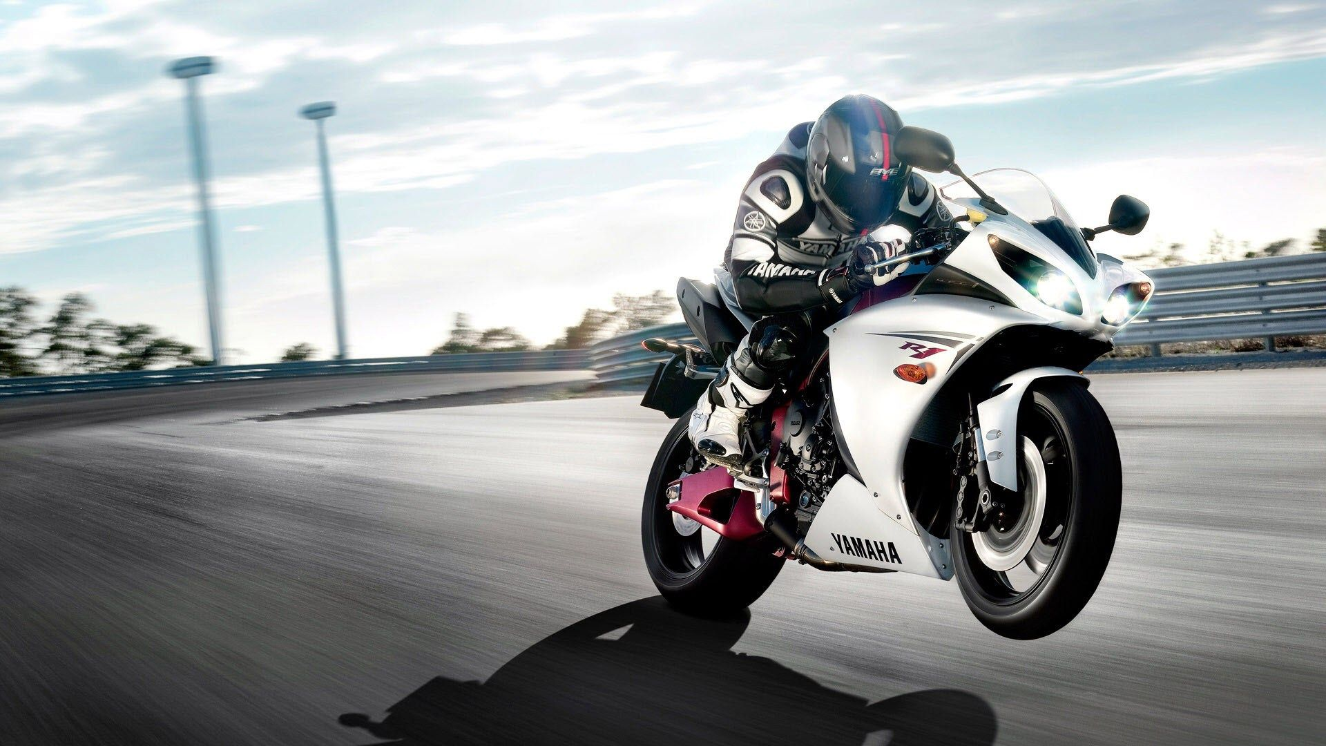 Great-Motorcycle-and-super-bikes-heavy-bikes-wallpapers-26 ...