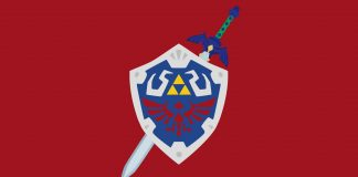 Hylian Shield.jpg