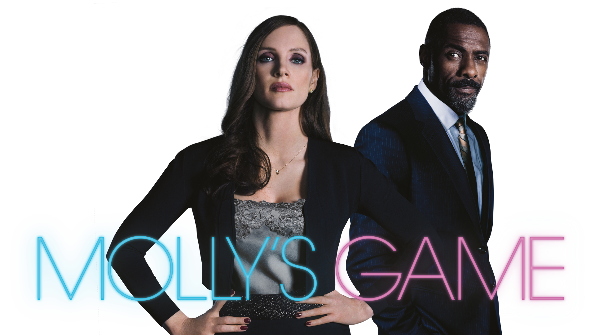 Molly's Game | Firrey | The UK's hottest place for competitions
