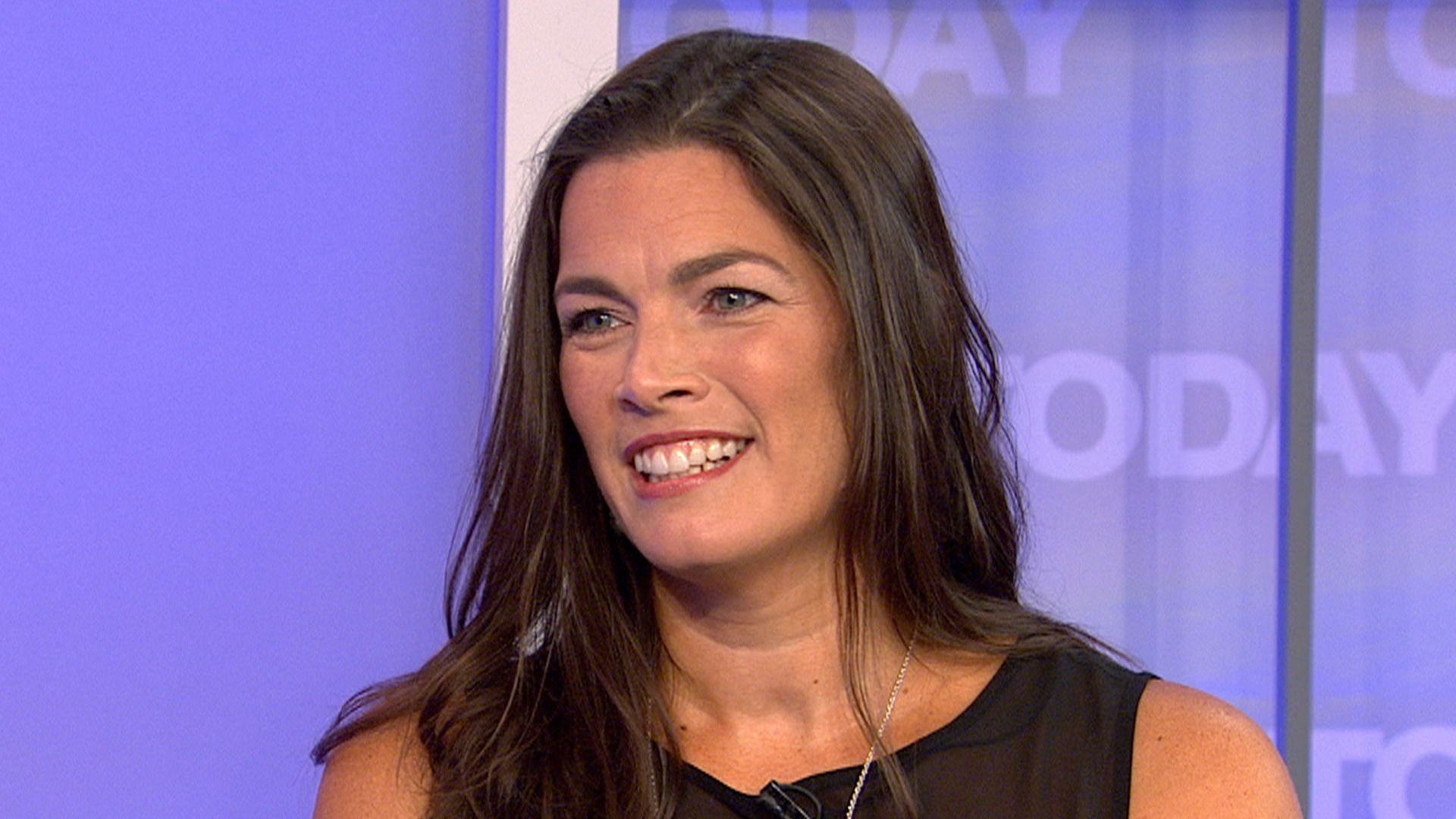 Nancy Kerrigan speaks out on 'horrific' 1994 attack, dad's death ...