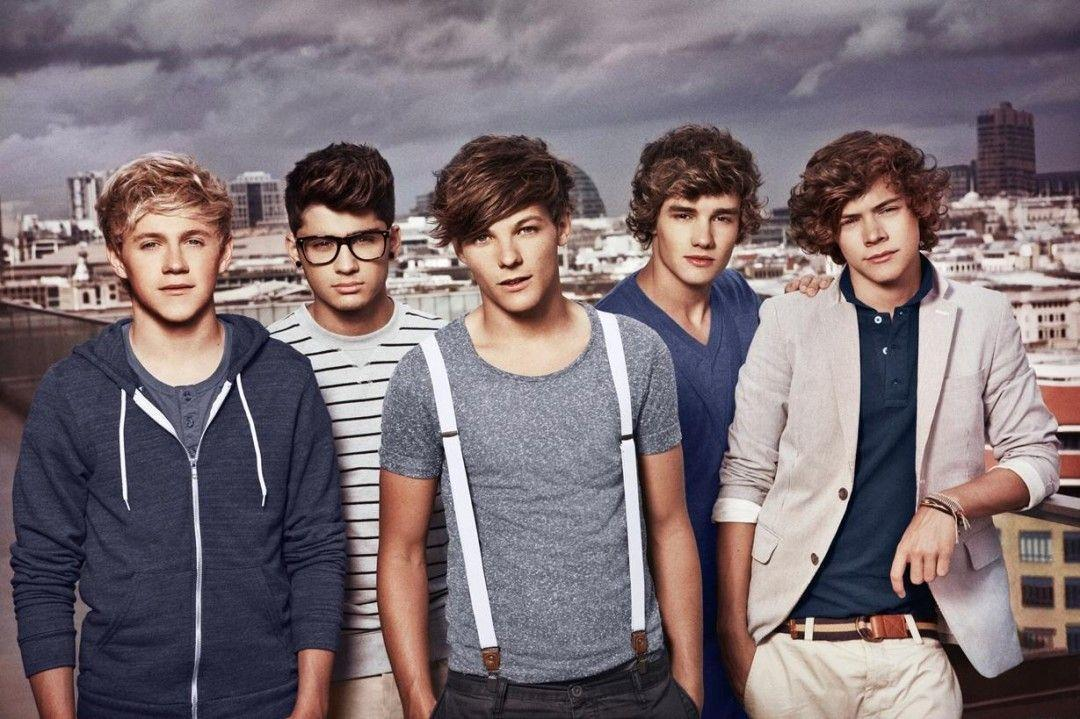 Celebrity: One Direction Backgrounds HD, one direction image ...