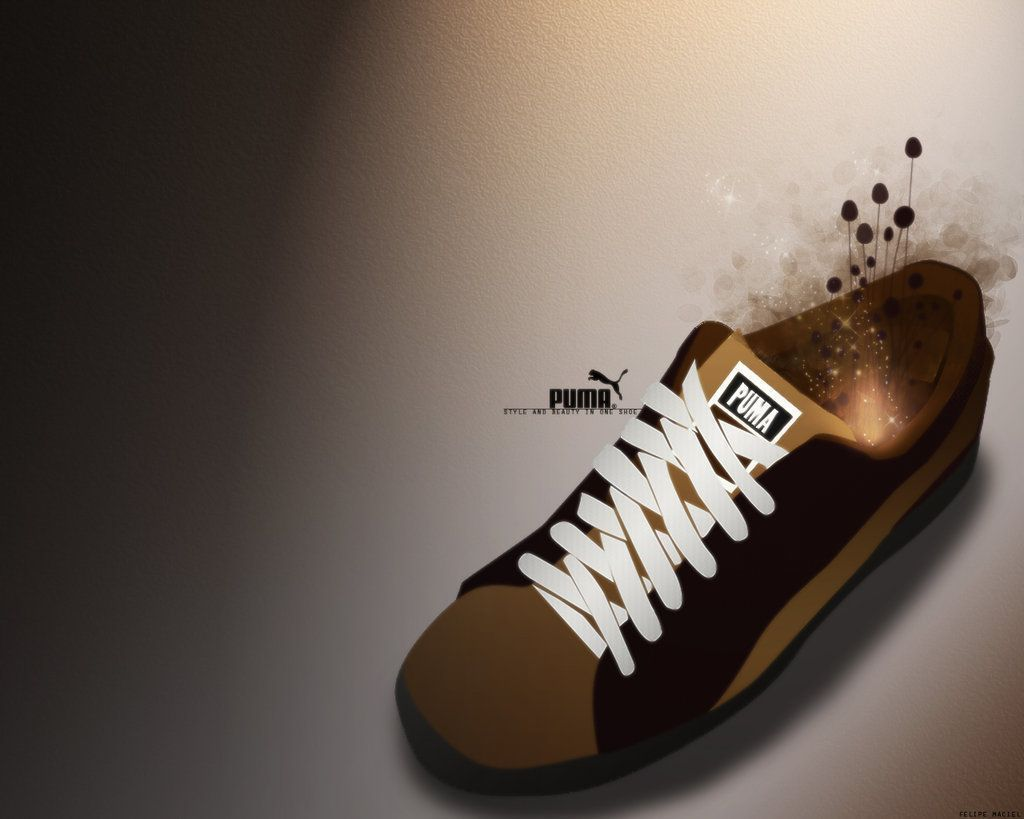 Shoe Wallpapers Group (81+)