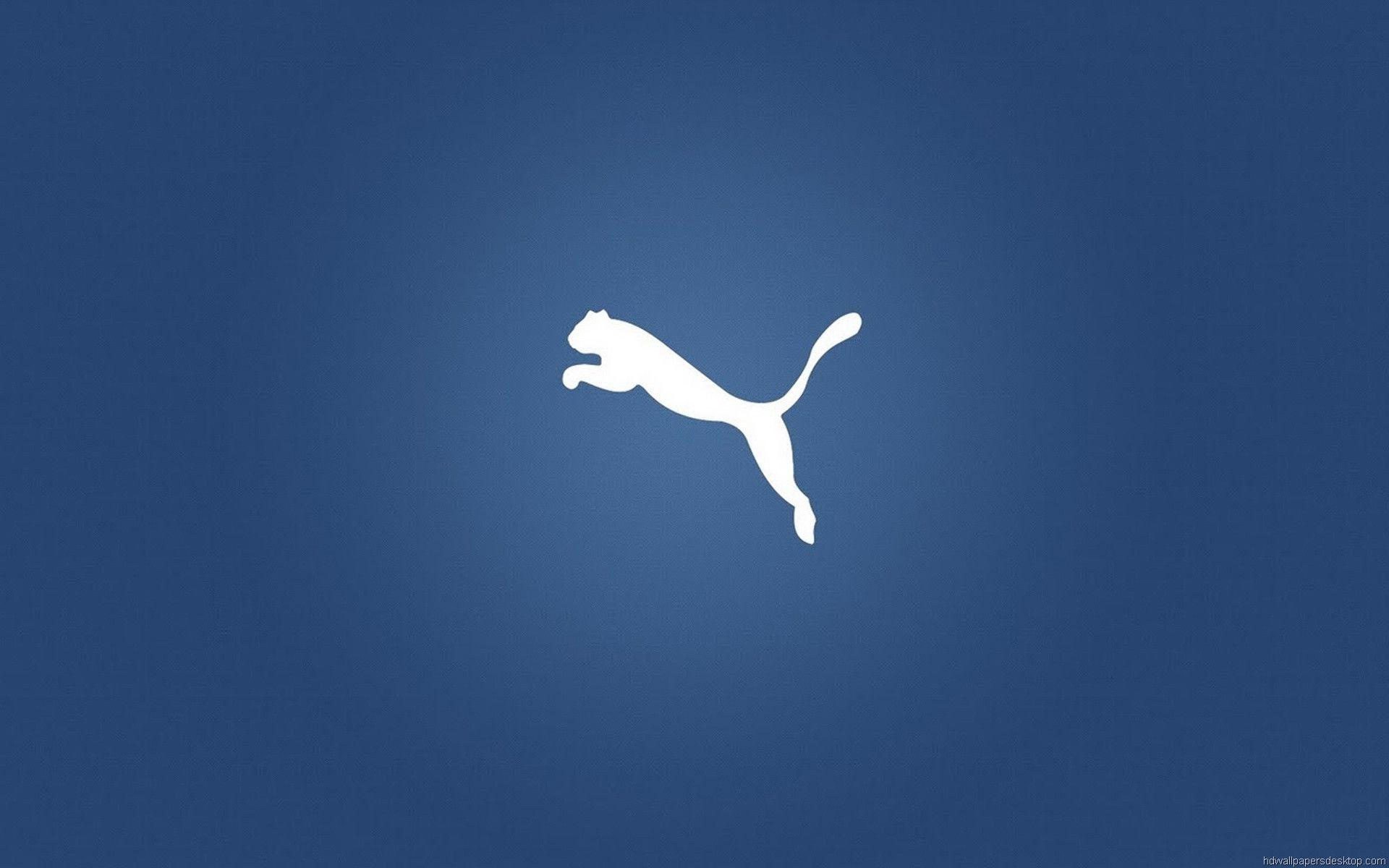 Puma Wallpapers - Full HD wallpaper search