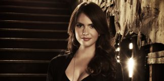Shelley Hennig.jpg