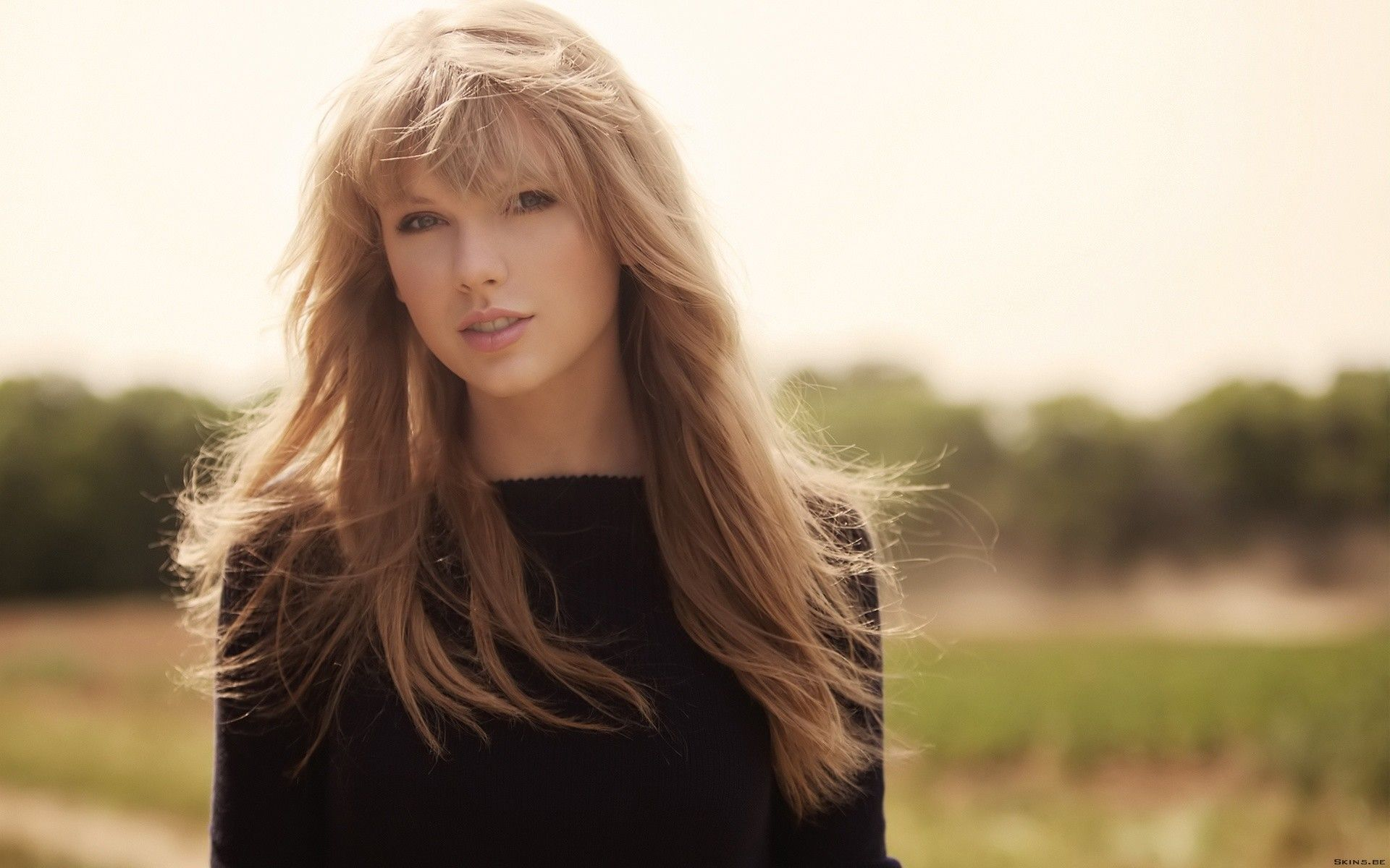 Taylor Swift 2018 Wallpapers ·①