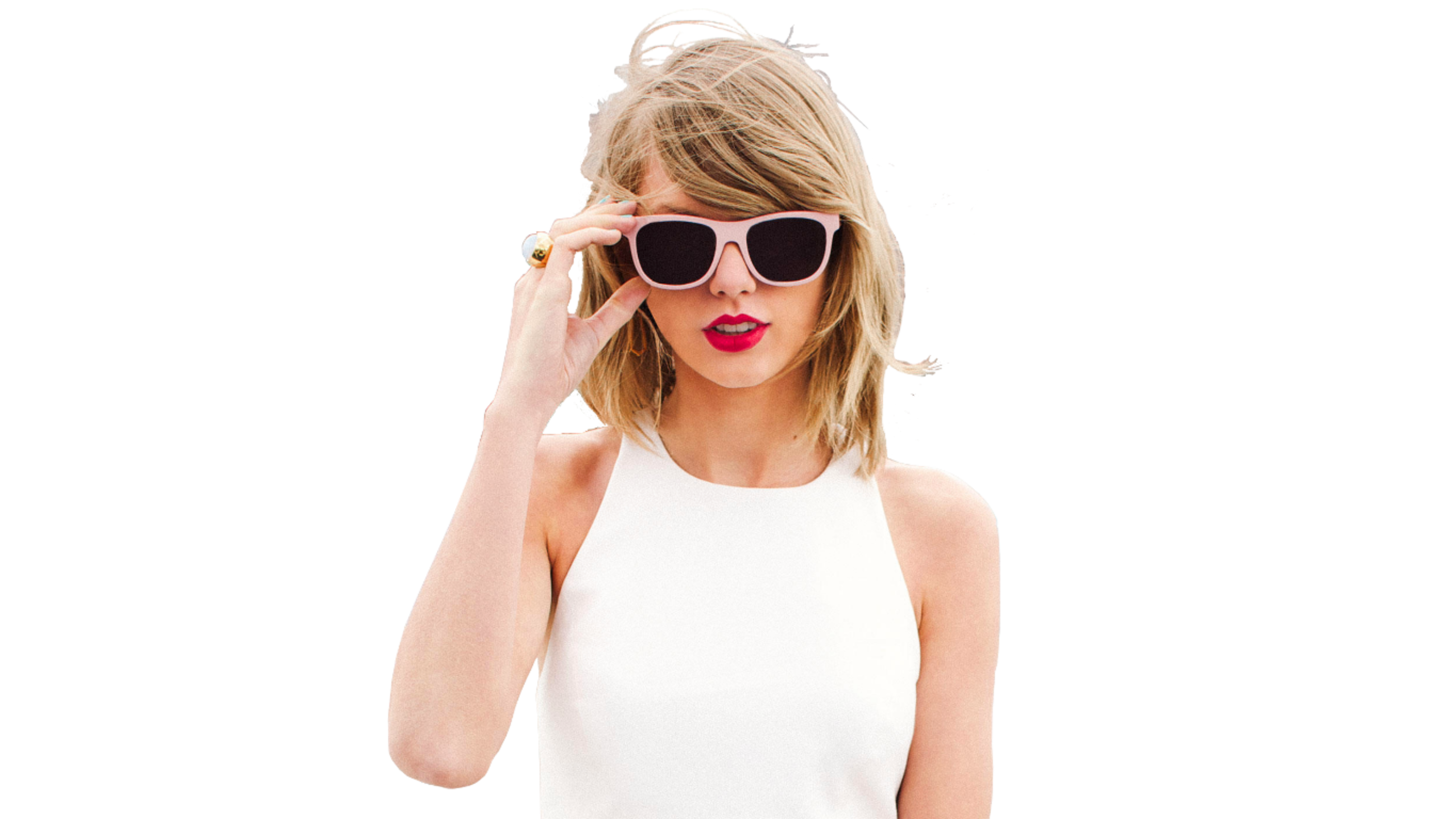 Hottest 4K Taylor Swift Wallpaper | Free 4K Wallpaper